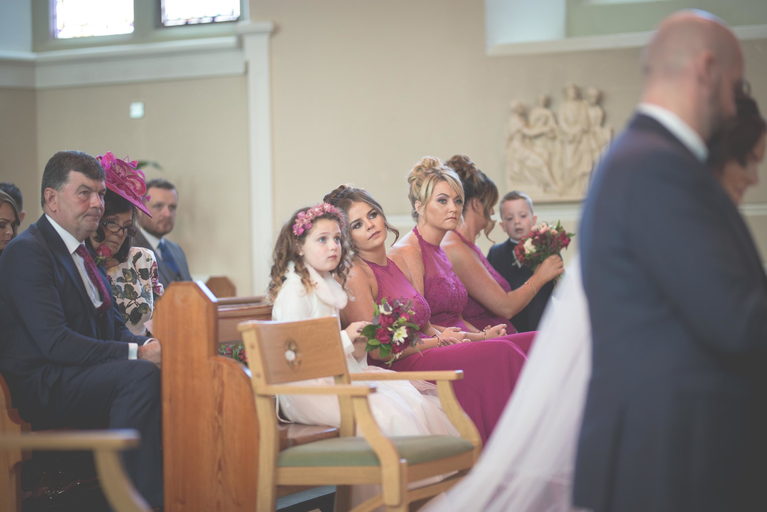 Aisling & Andy - Ceremony-64.jpg
