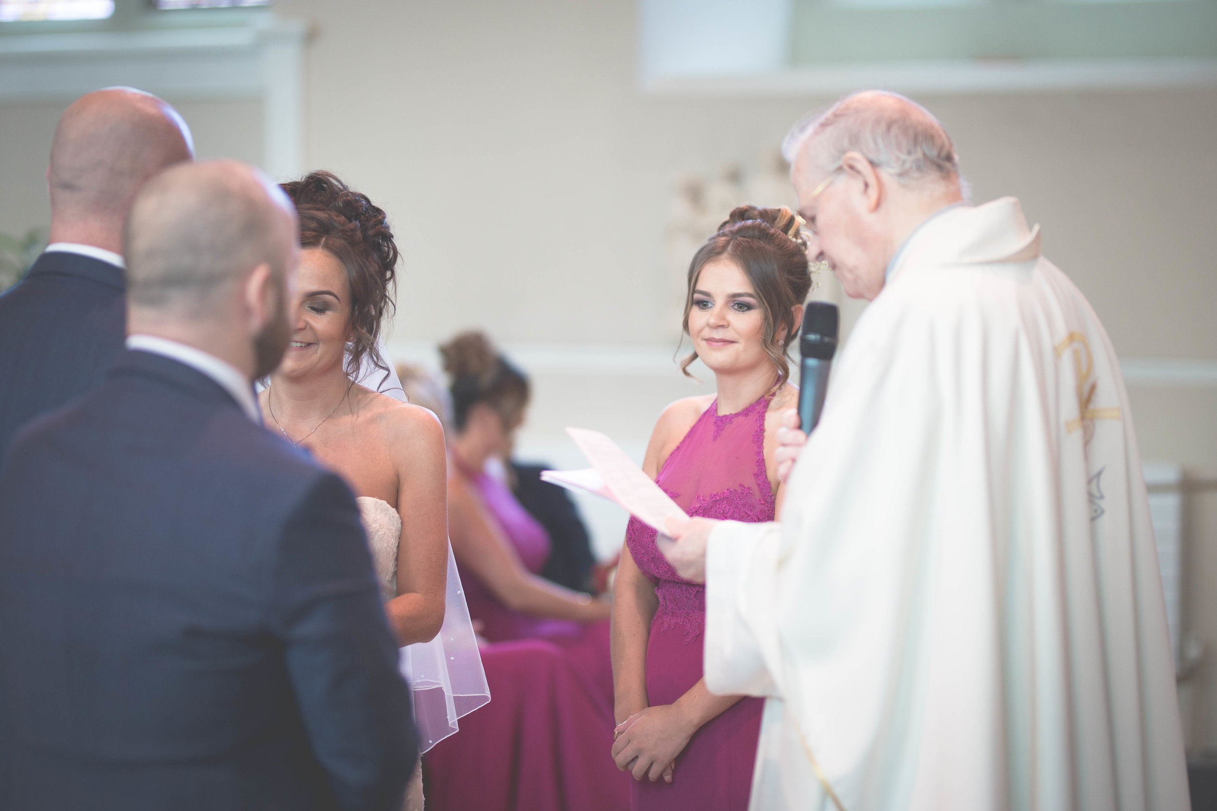 Aisling & Andy - Ceremony-65.jpg