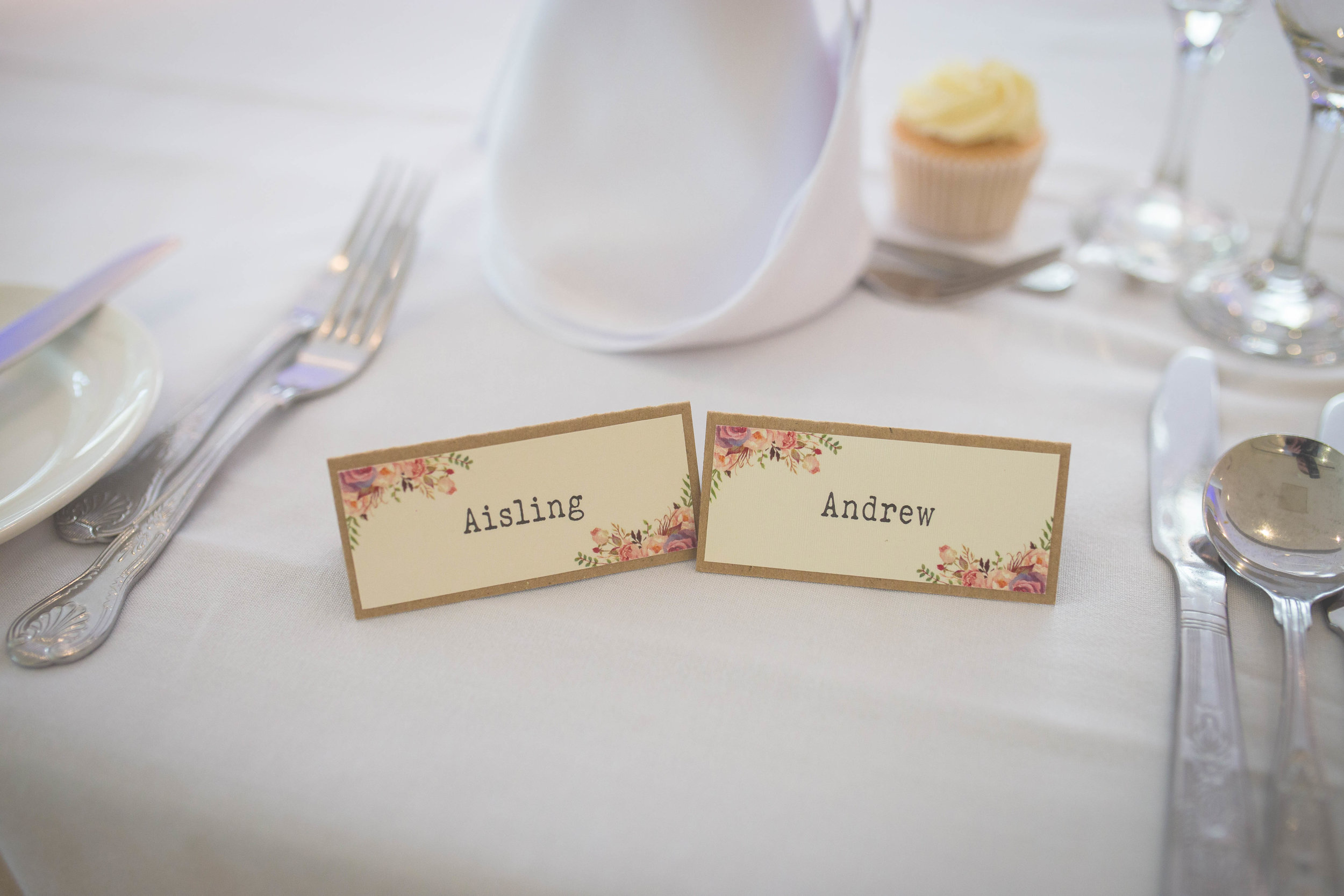 Aisling & Andy - Reception-49.jpg