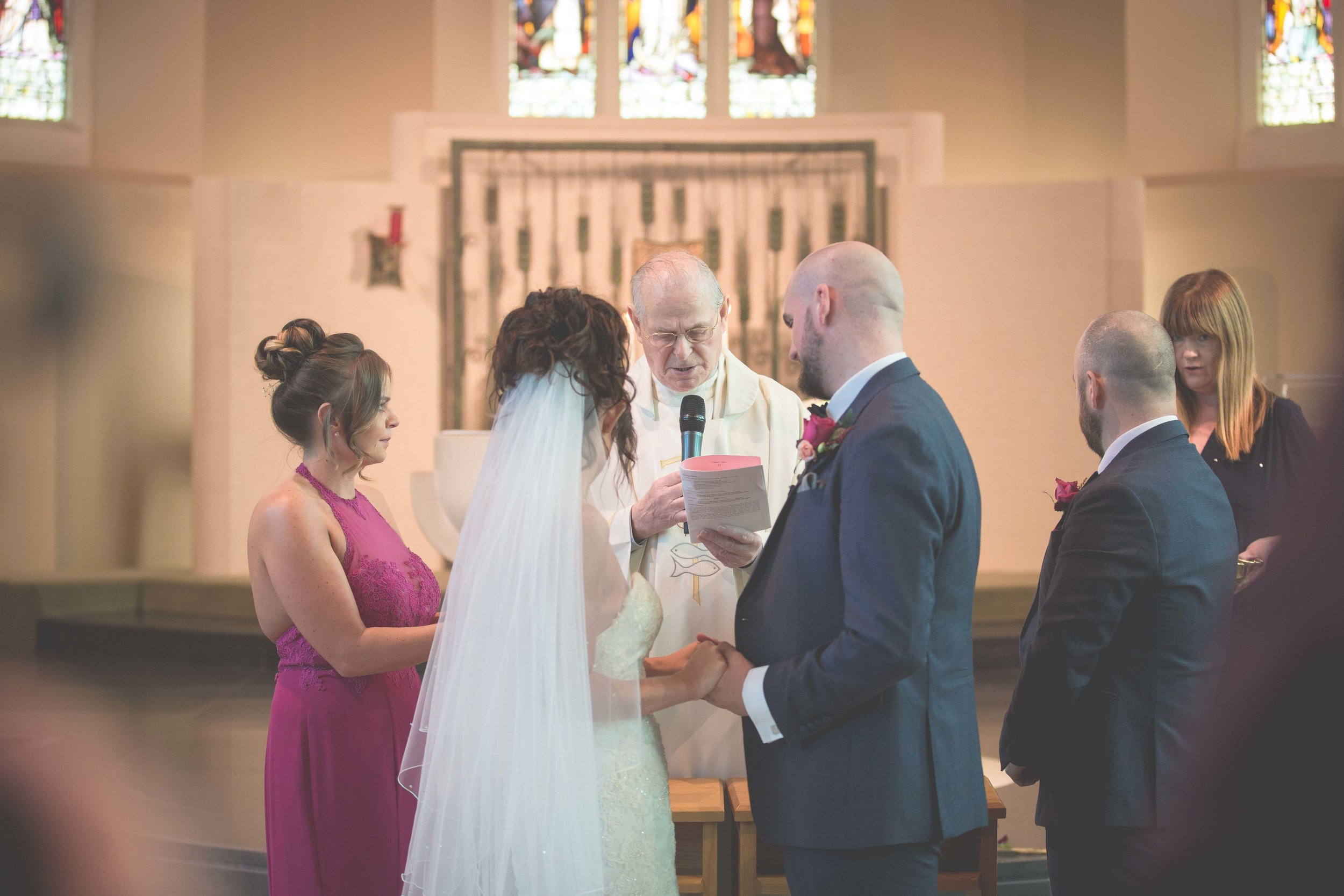 Aisling & Andy - Ceremony-67.jpg