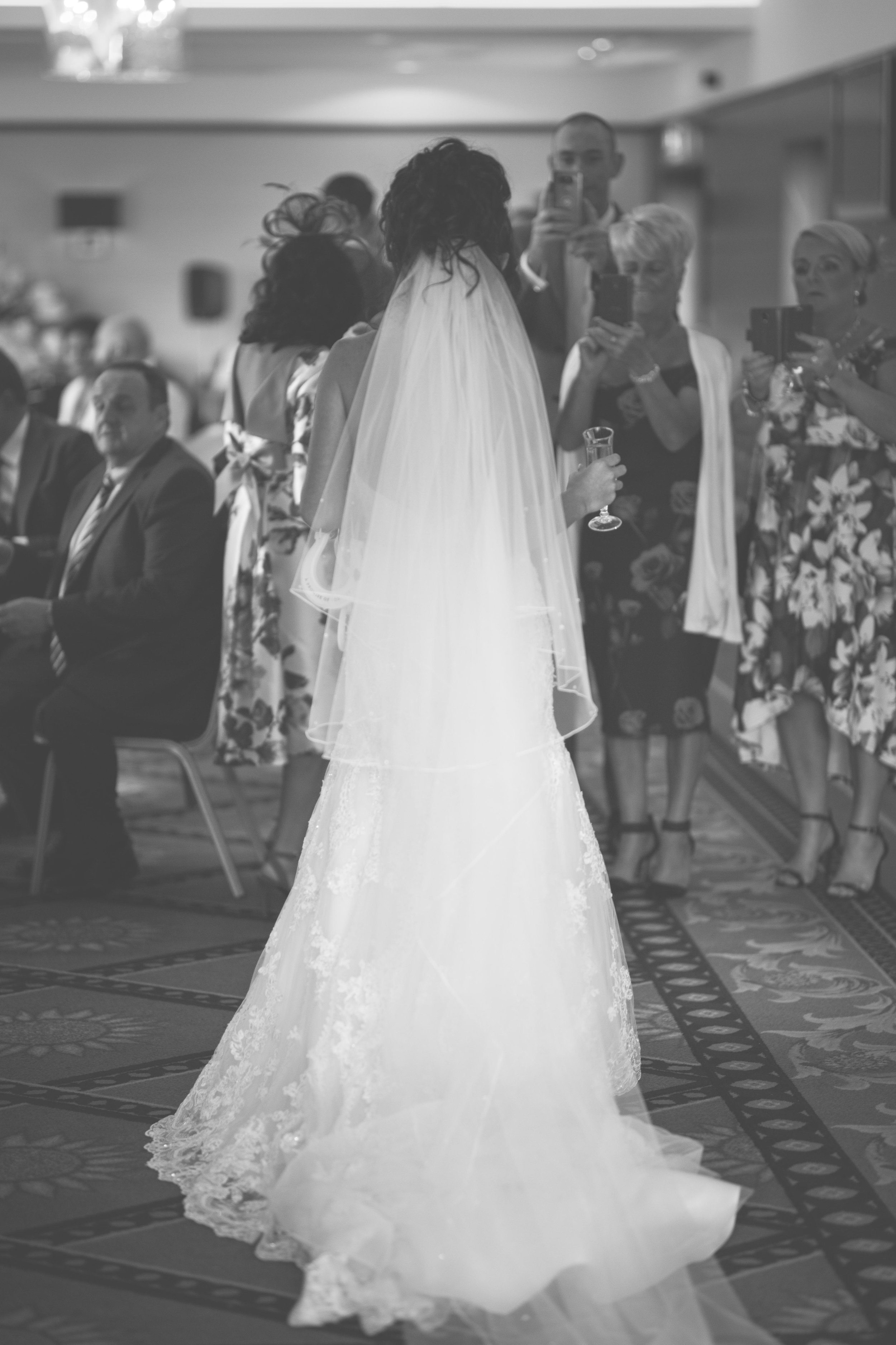 Aisling & Andy - Reception-51.jpg