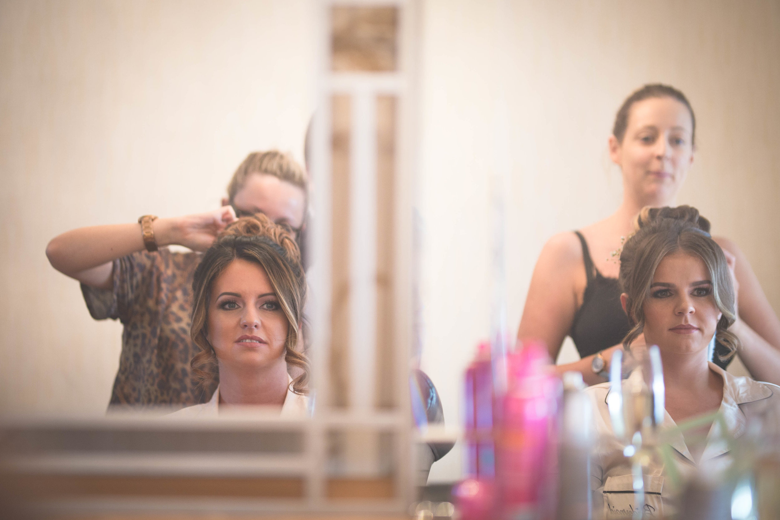 Aisling & Andy - Bridal Preparations -110.jpg