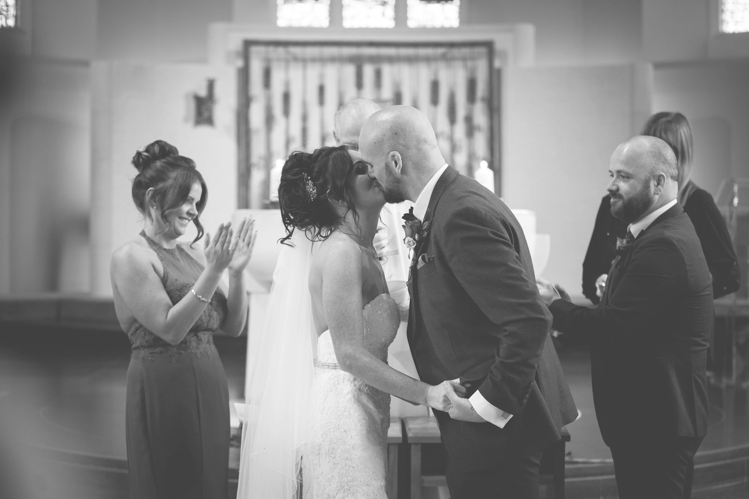 Aisling & Andy - Ceremony-69.jpg