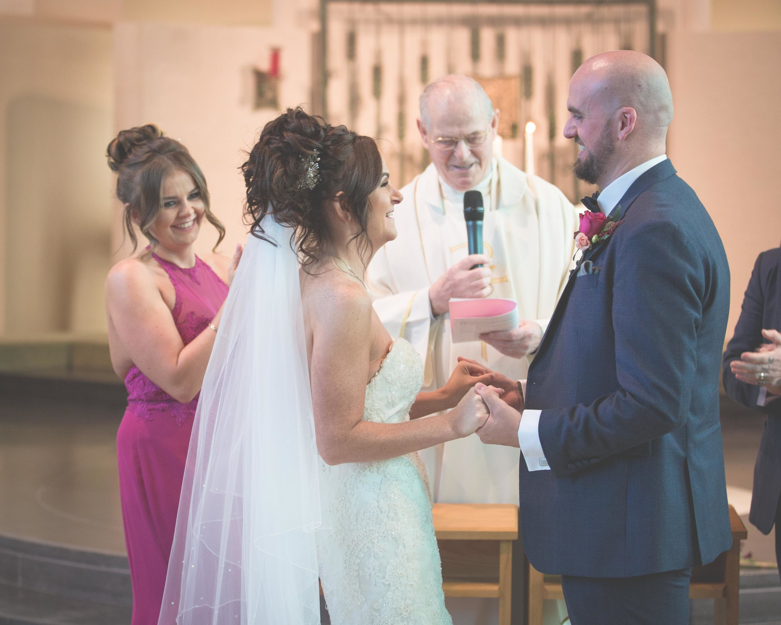 Aisling & Andy - Ceremony-70.jpg