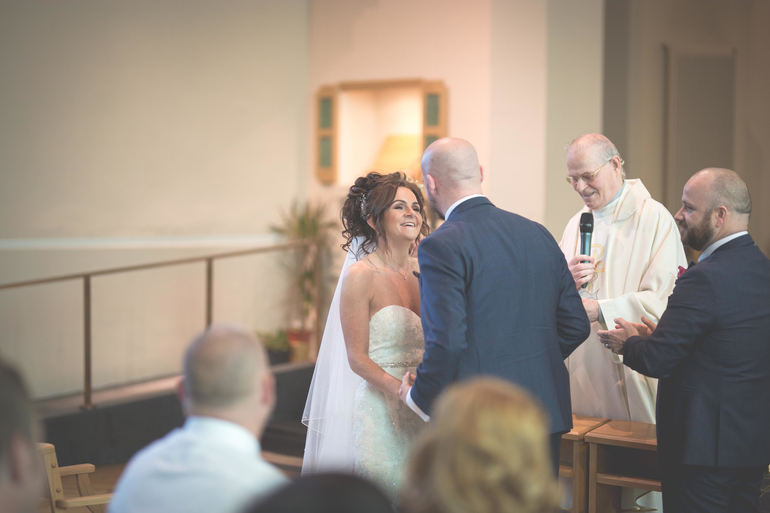 Aisling & Andy - Ceremony-71.jpg