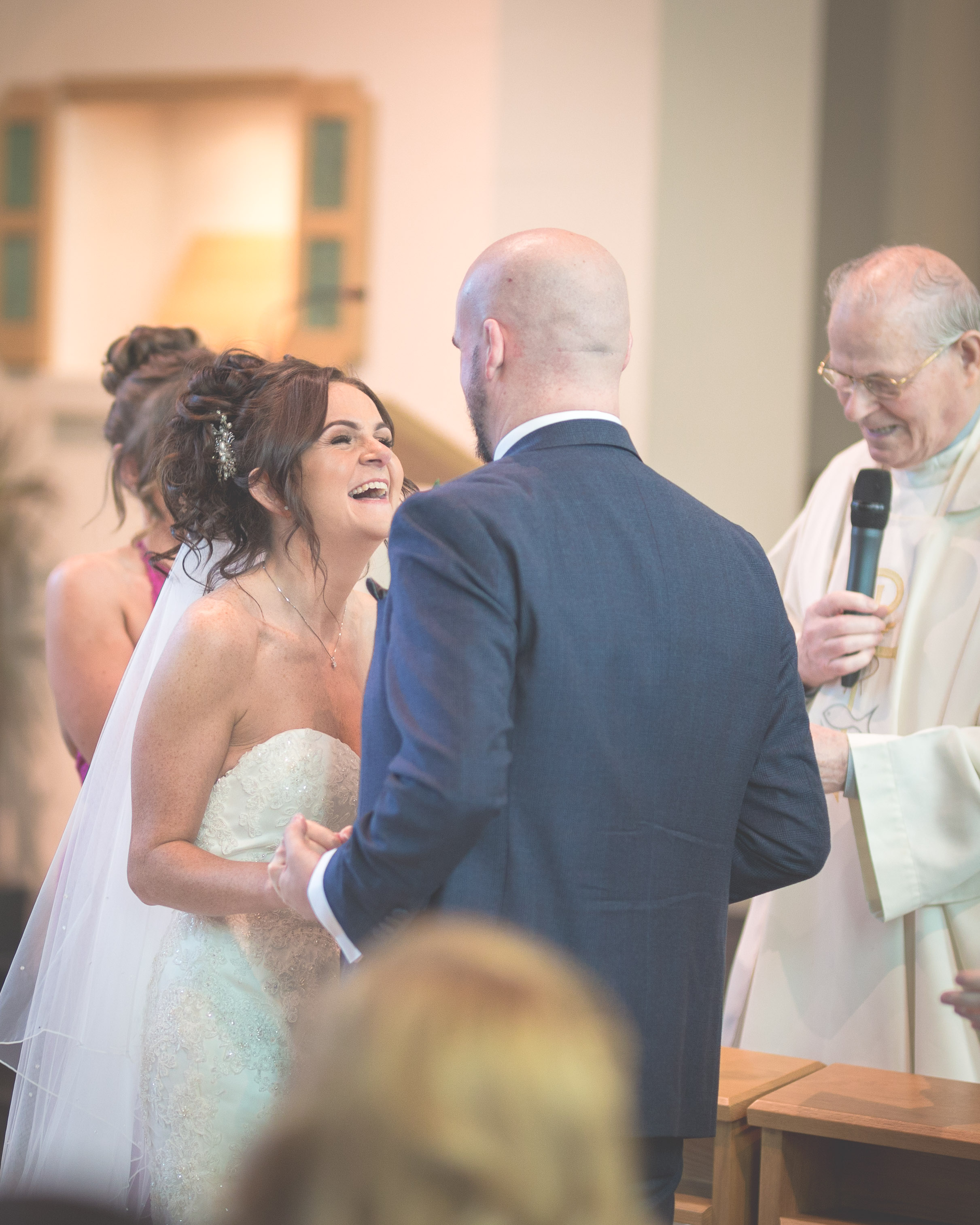 Aisling & Andy - Ceremony-72.jpg