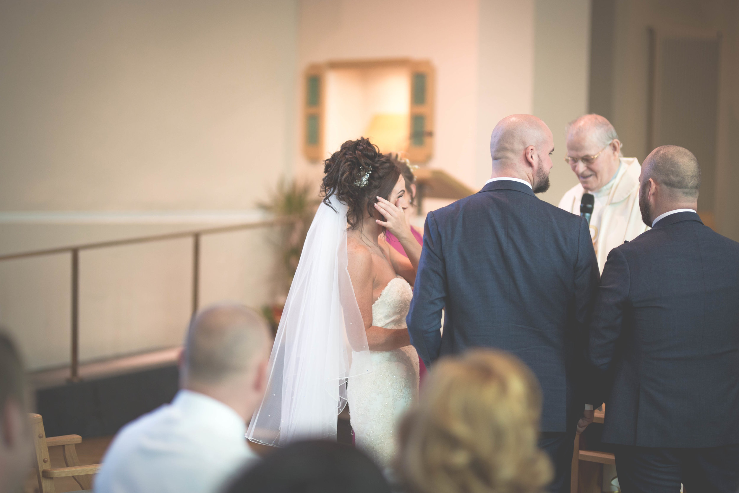 Aisling & Andy - Ceremony-73.jpg