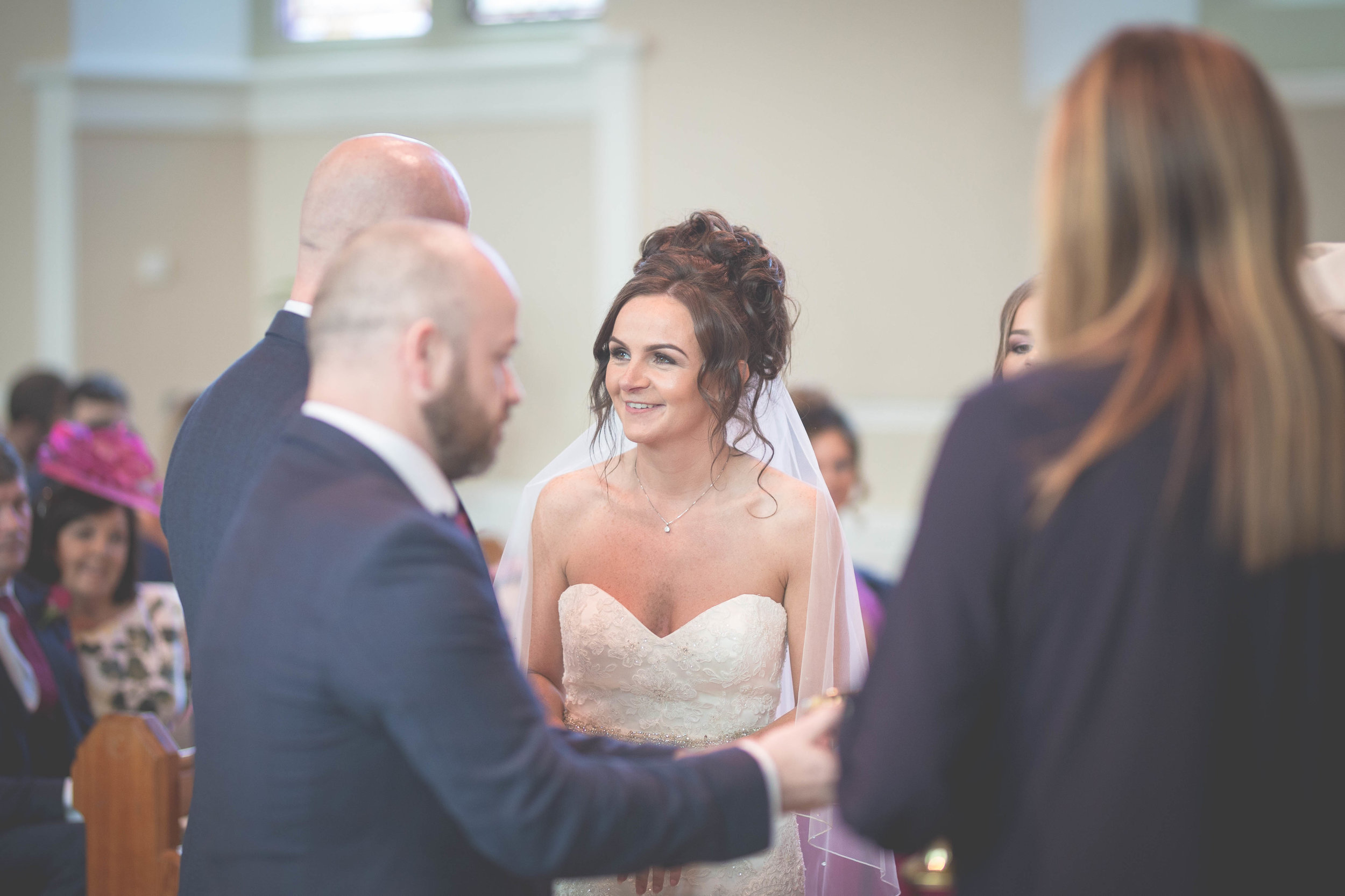 Aisling & Andy - Ceremony-74.jpg