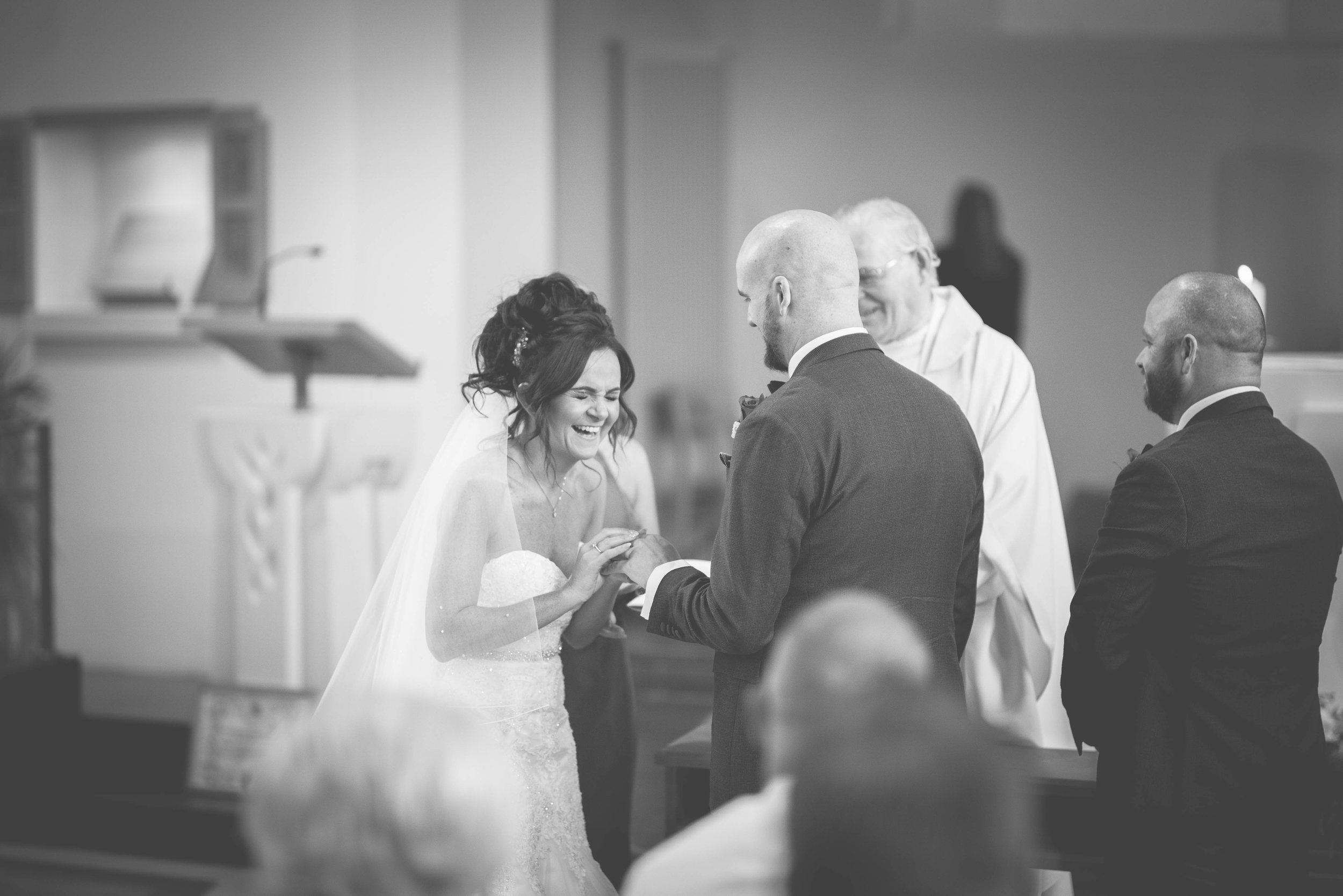 Aisling & Andy - Ceremony-79.jpg
