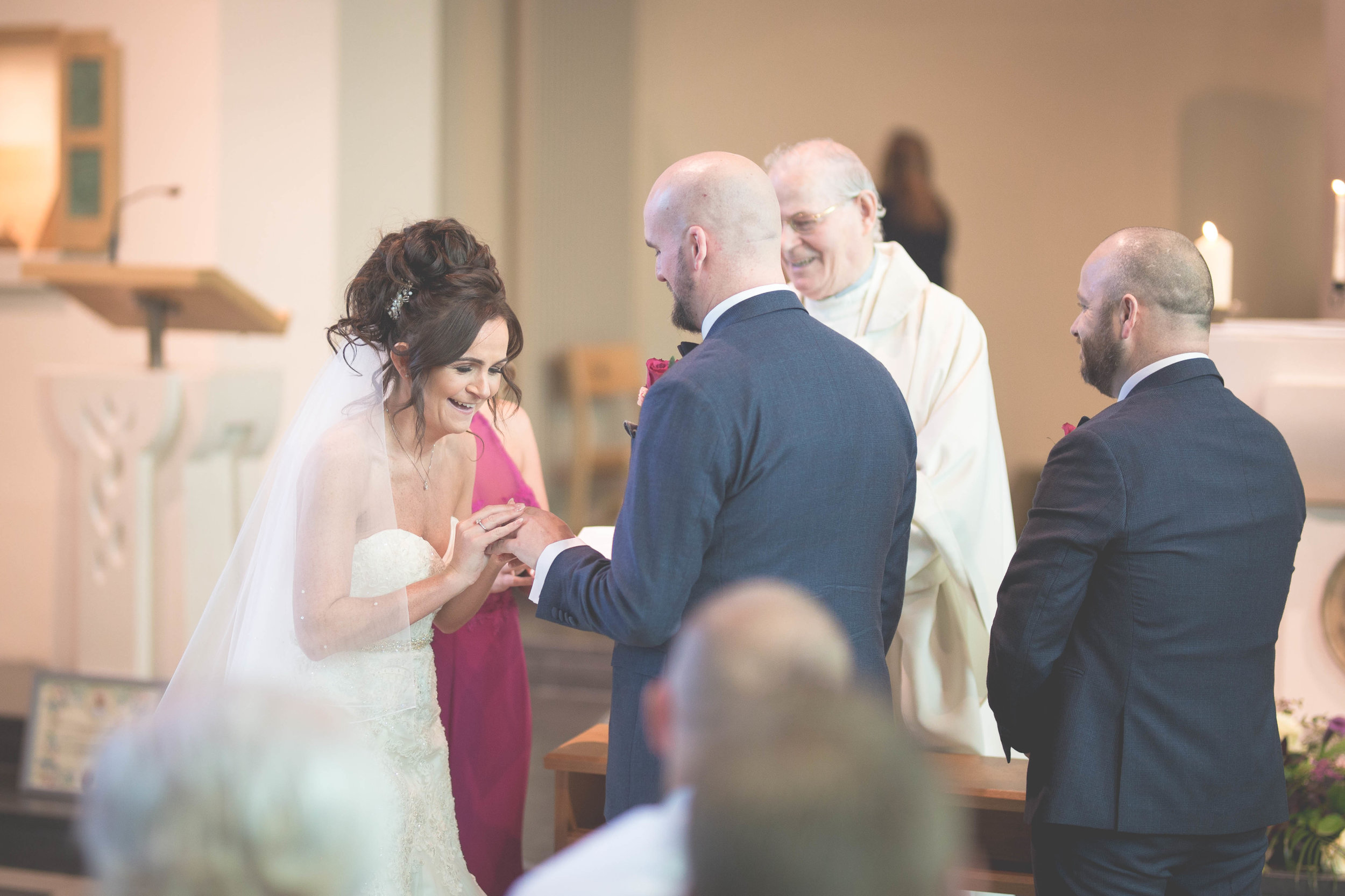 Aisling & Andy - Ceremony-80.jpg
