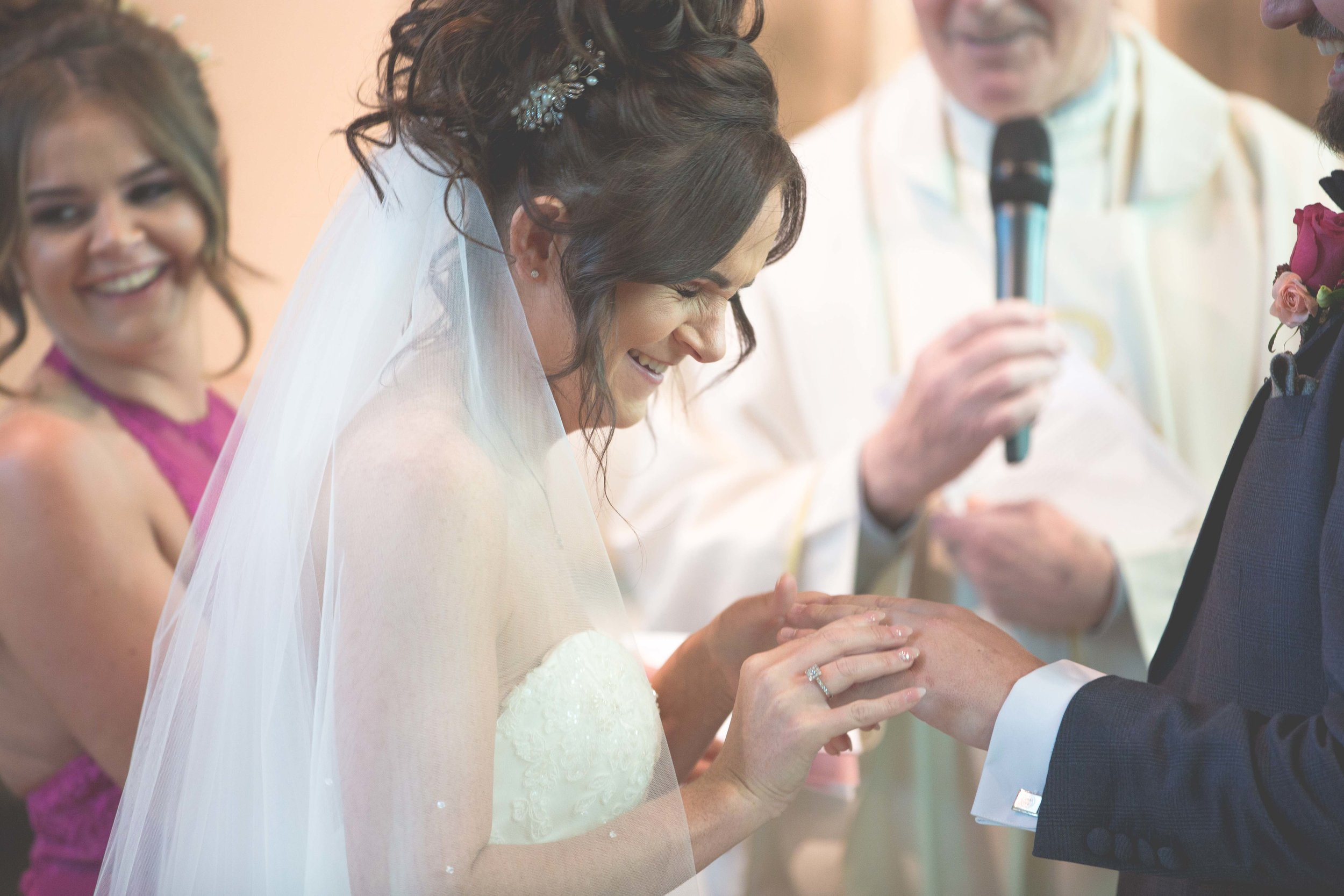 Aisling & Andy - Ceremony-81.jpg