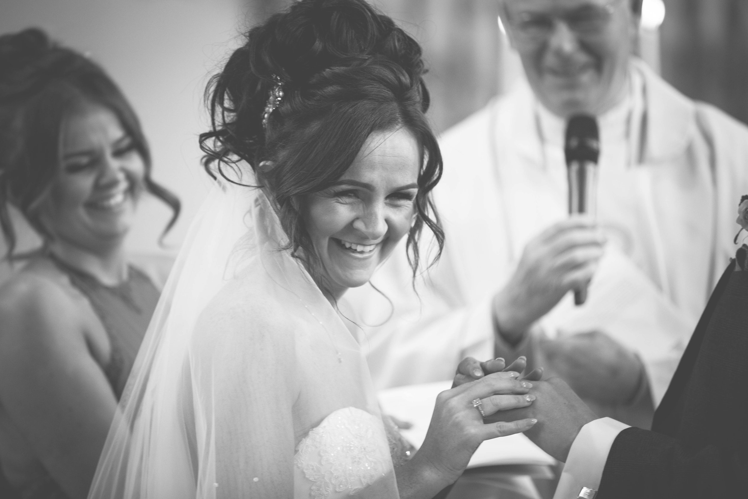 Aisling & Andy - Ceremony-82.jpg