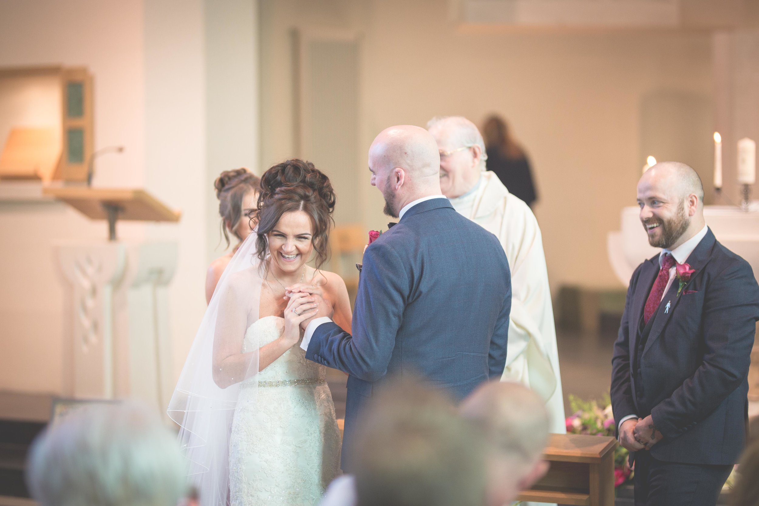 Aisling & Andy - Ceremony-84.jpg