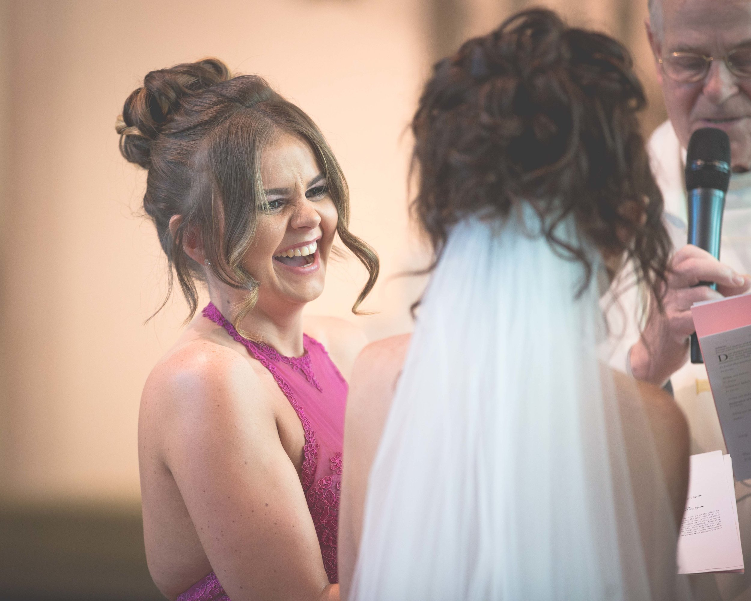 Aisling & Andy - Ceremony-85.jpg