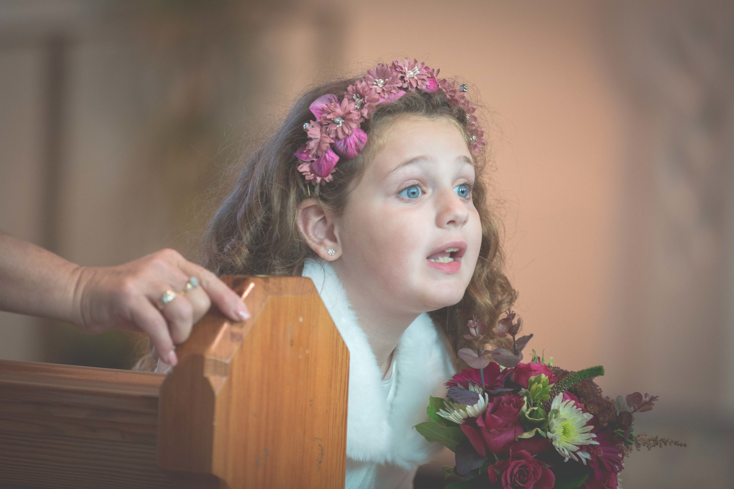 Aisling & Andy - Ceremony-98.jpg