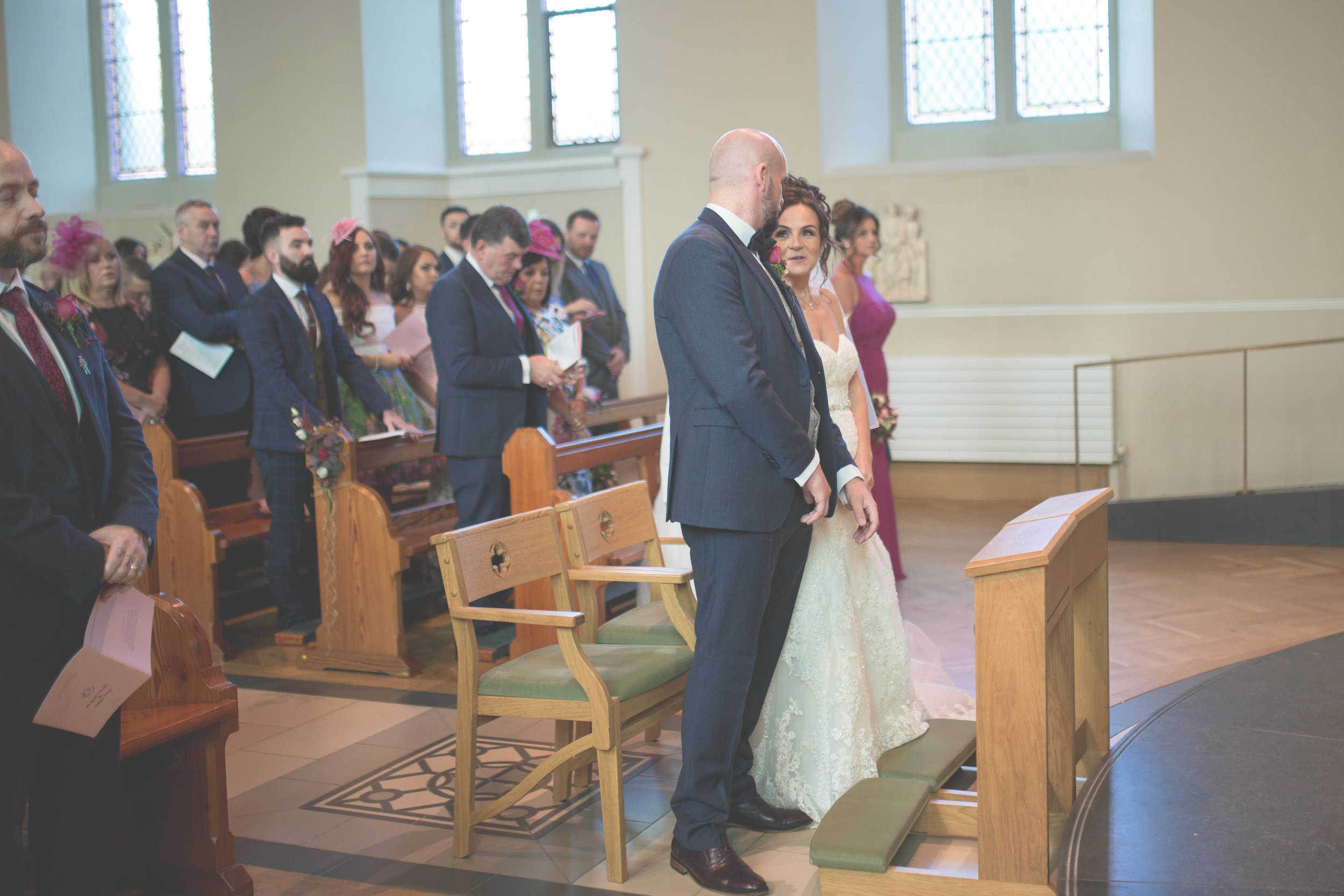 Aisling & Andy - Ceremony-104.jpg
