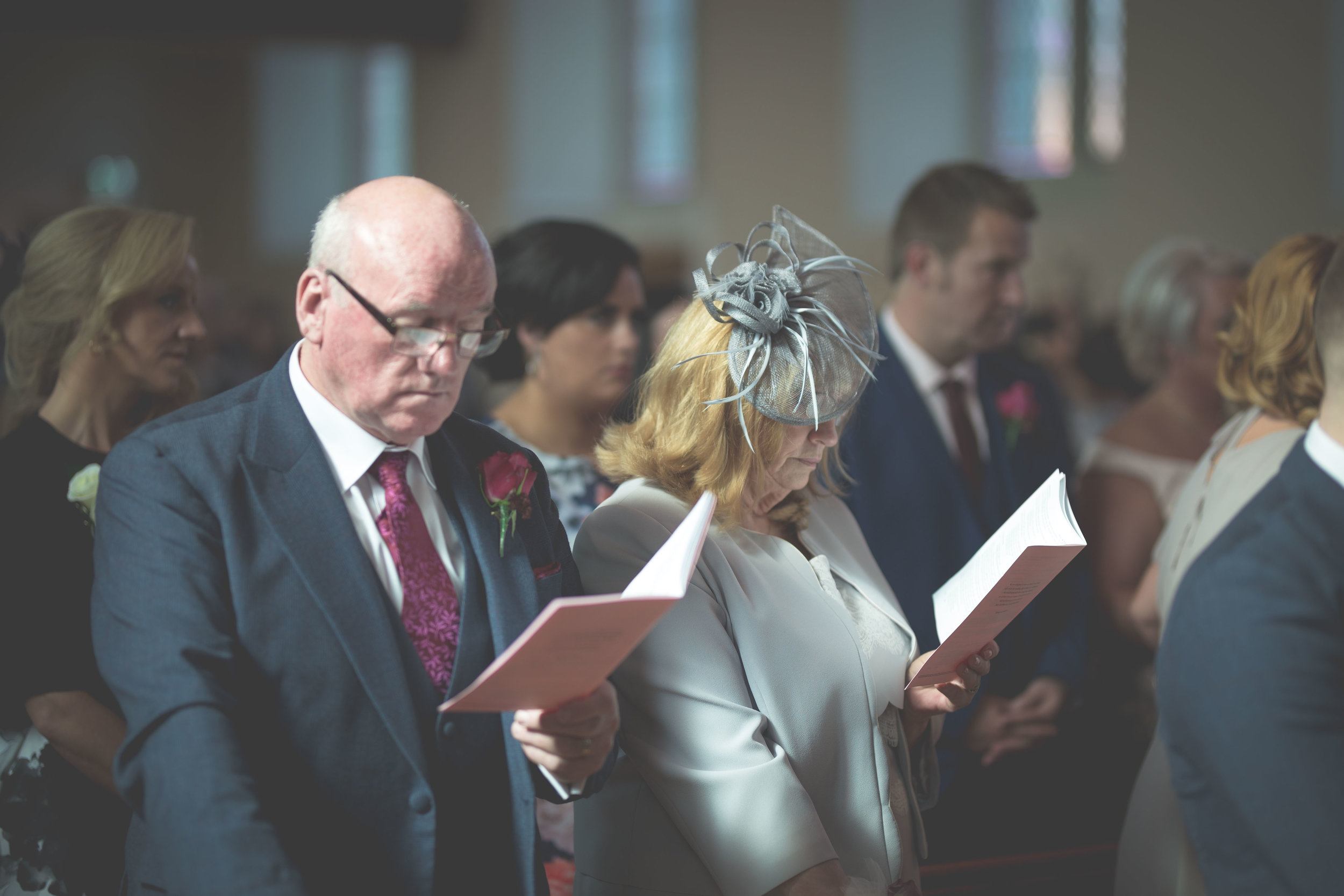 Aisling & Andy - Ceremony-107.jpg
