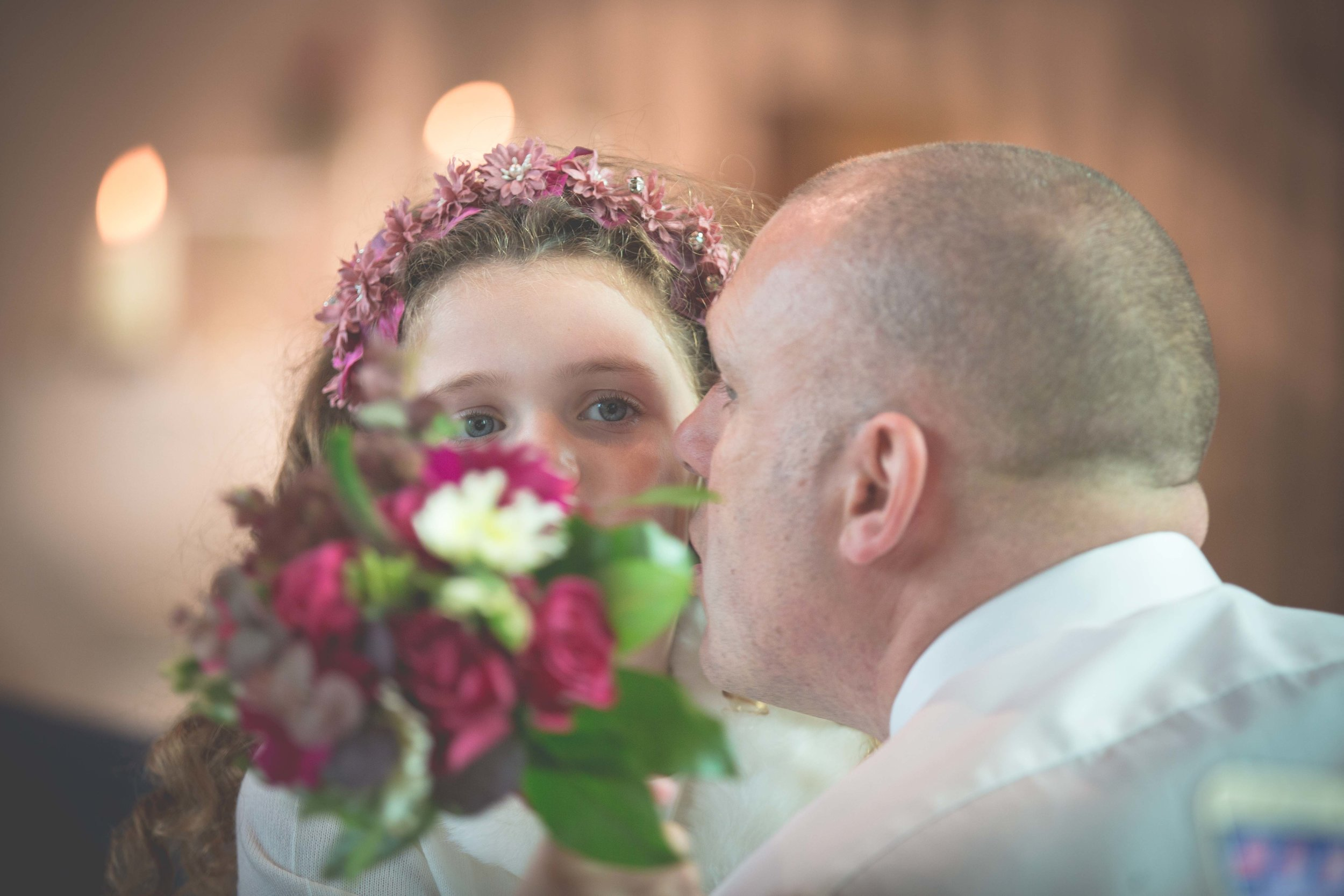 Aisling & Andy - Ceremony-110.jpg