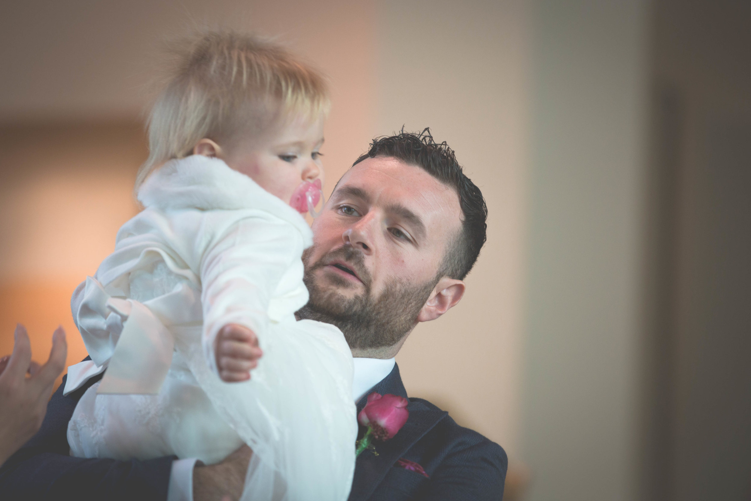 Aisling & Andy - Ceremony-111.jpg