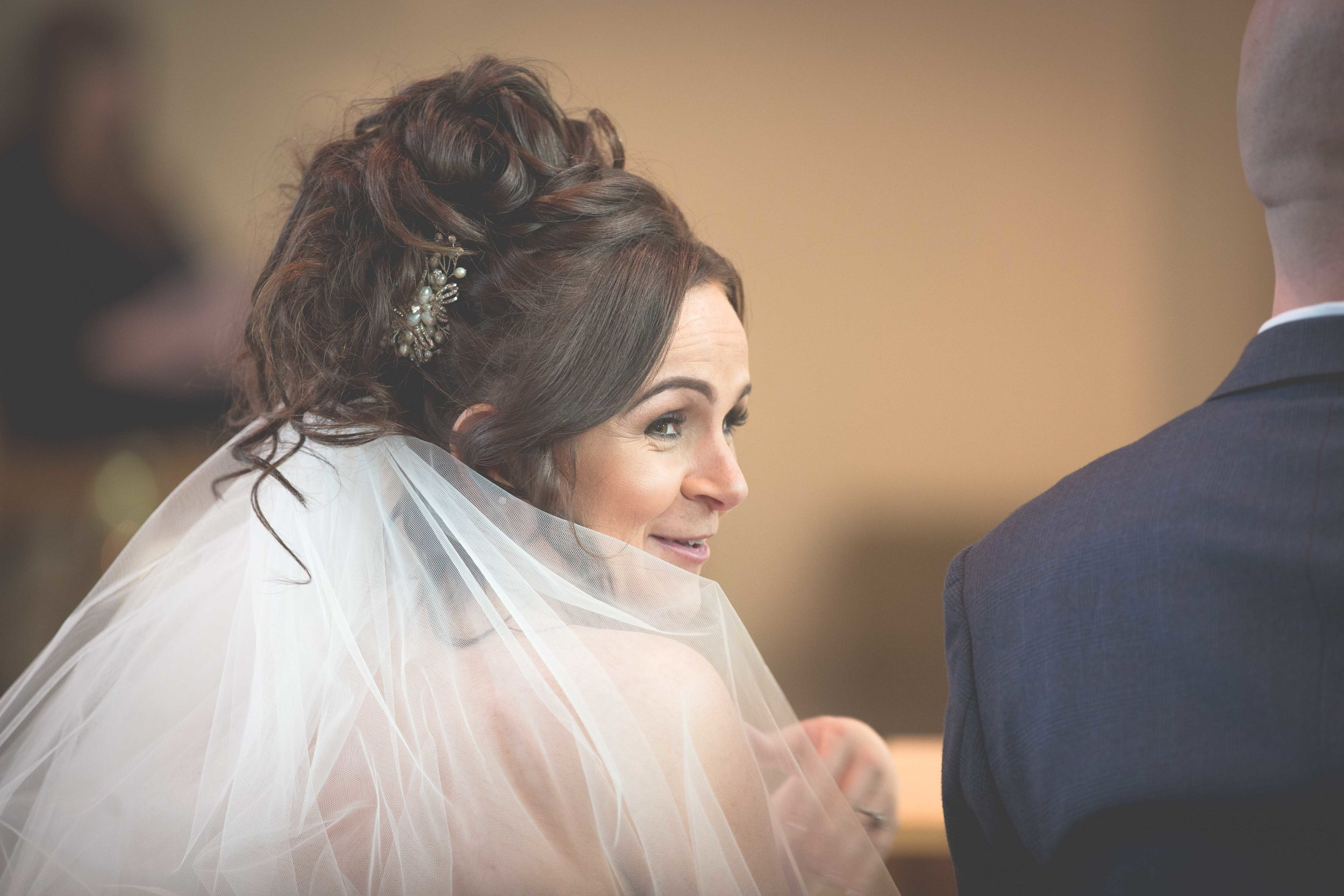 Aisling & Andy - Ceremony-117.jpg