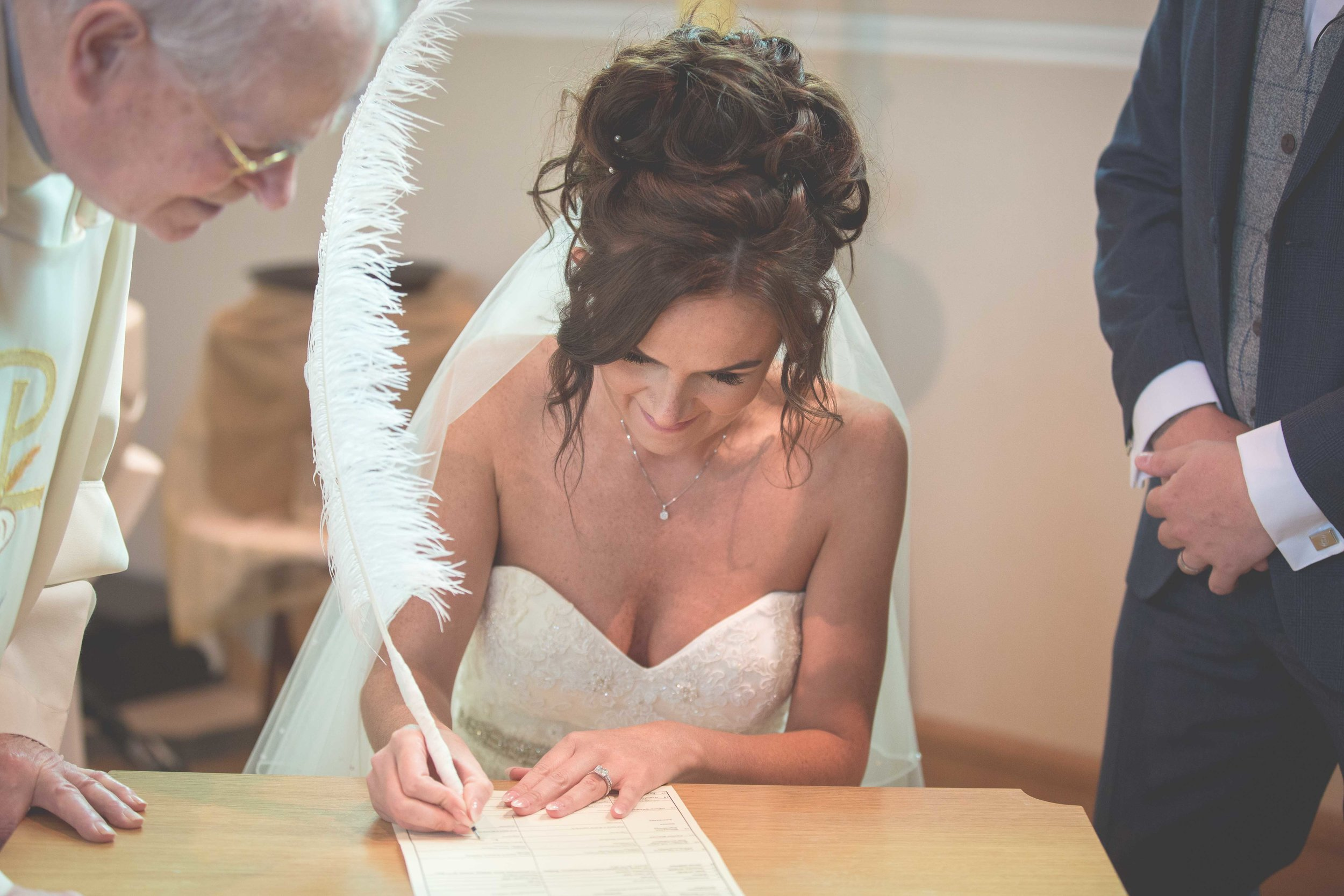 Aisling & Andy - Ceremony-118.jpg