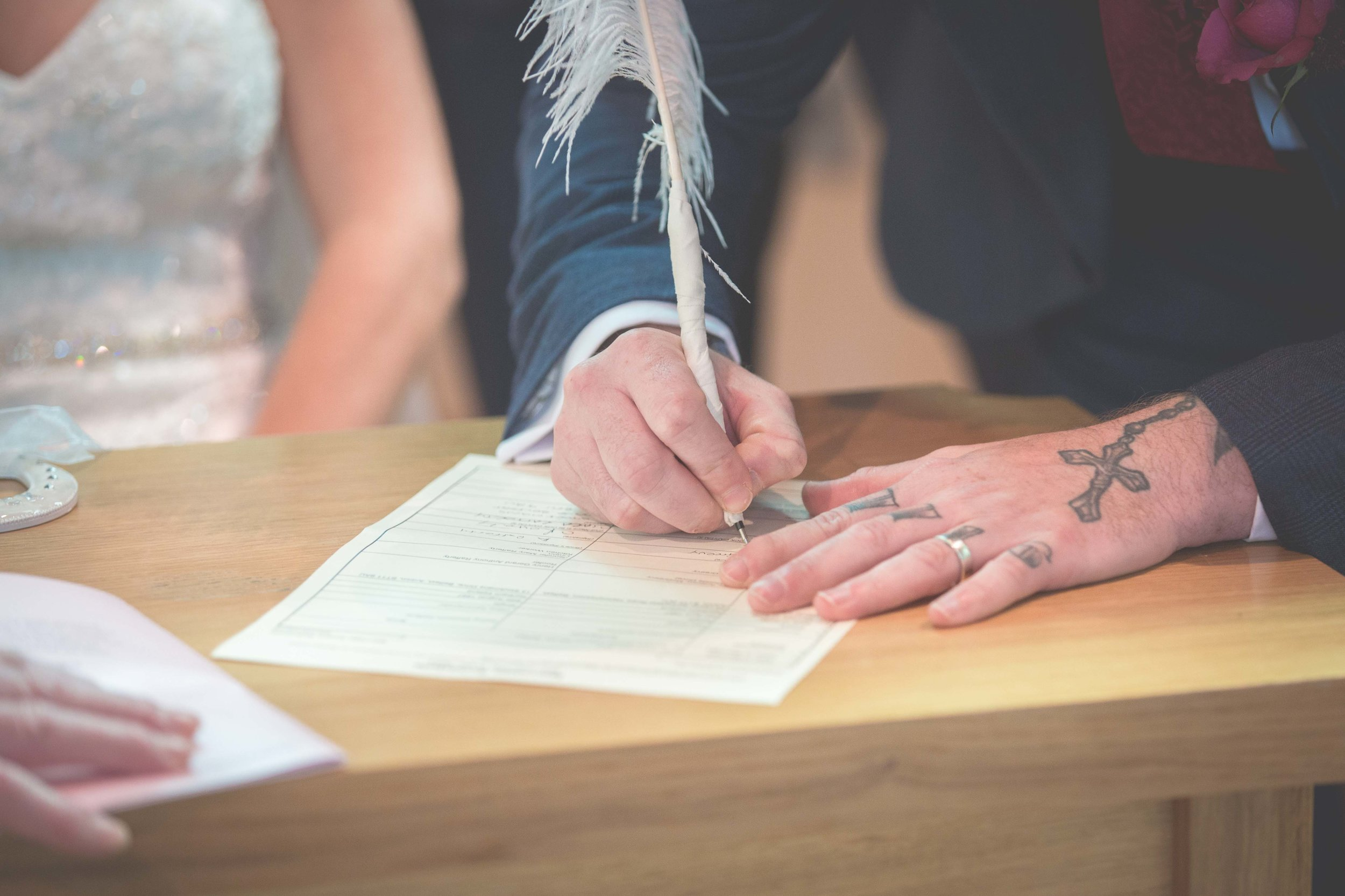 Aisling & Andy - Ceremony-125.jpg