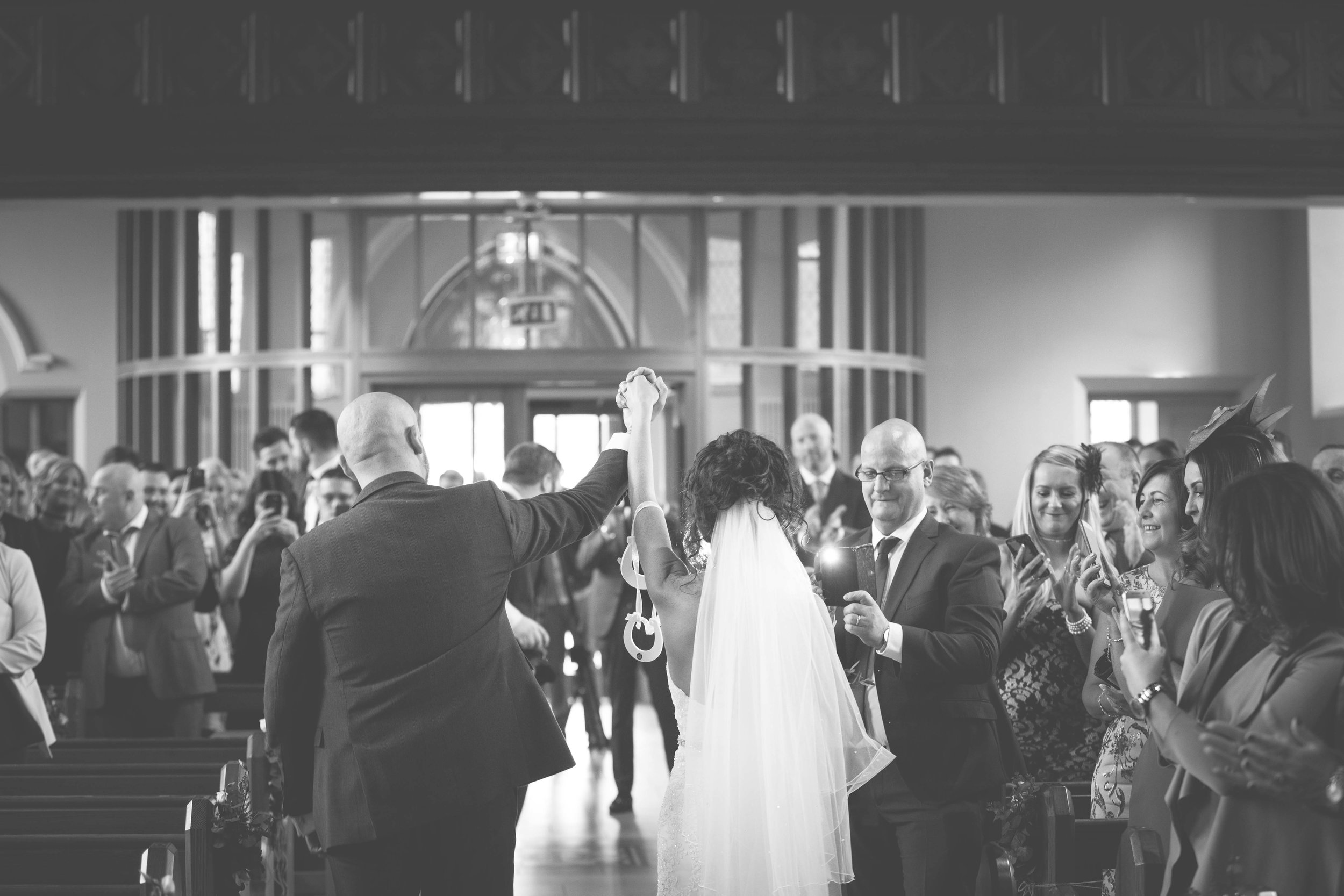 Aisling & Andy - Ceremony-135.jpg