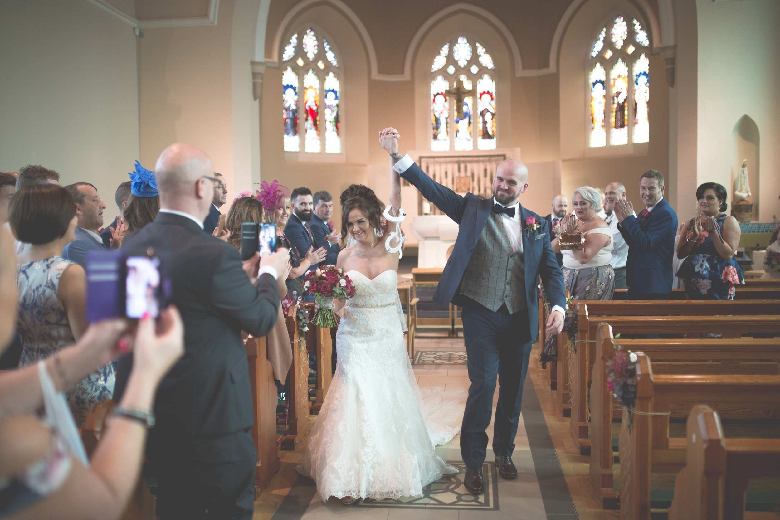 Aisling & Andy - Ceremony-136.jpg