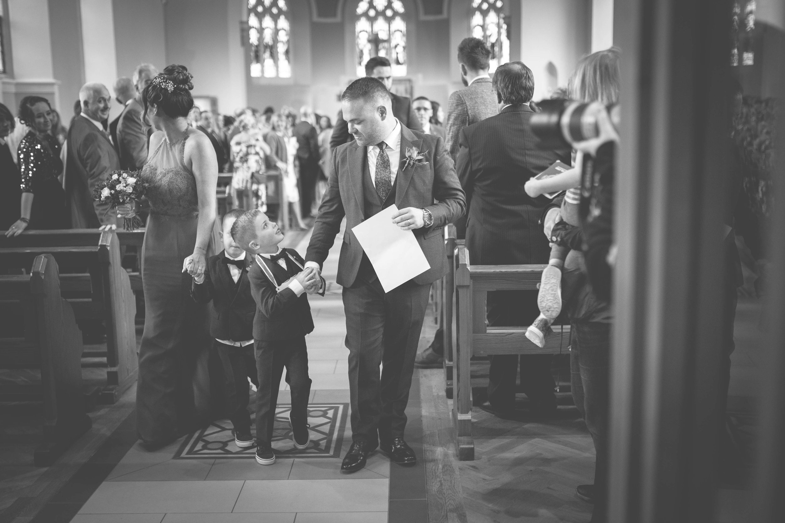 Aisling & Andy - Ceremony-141.jpg