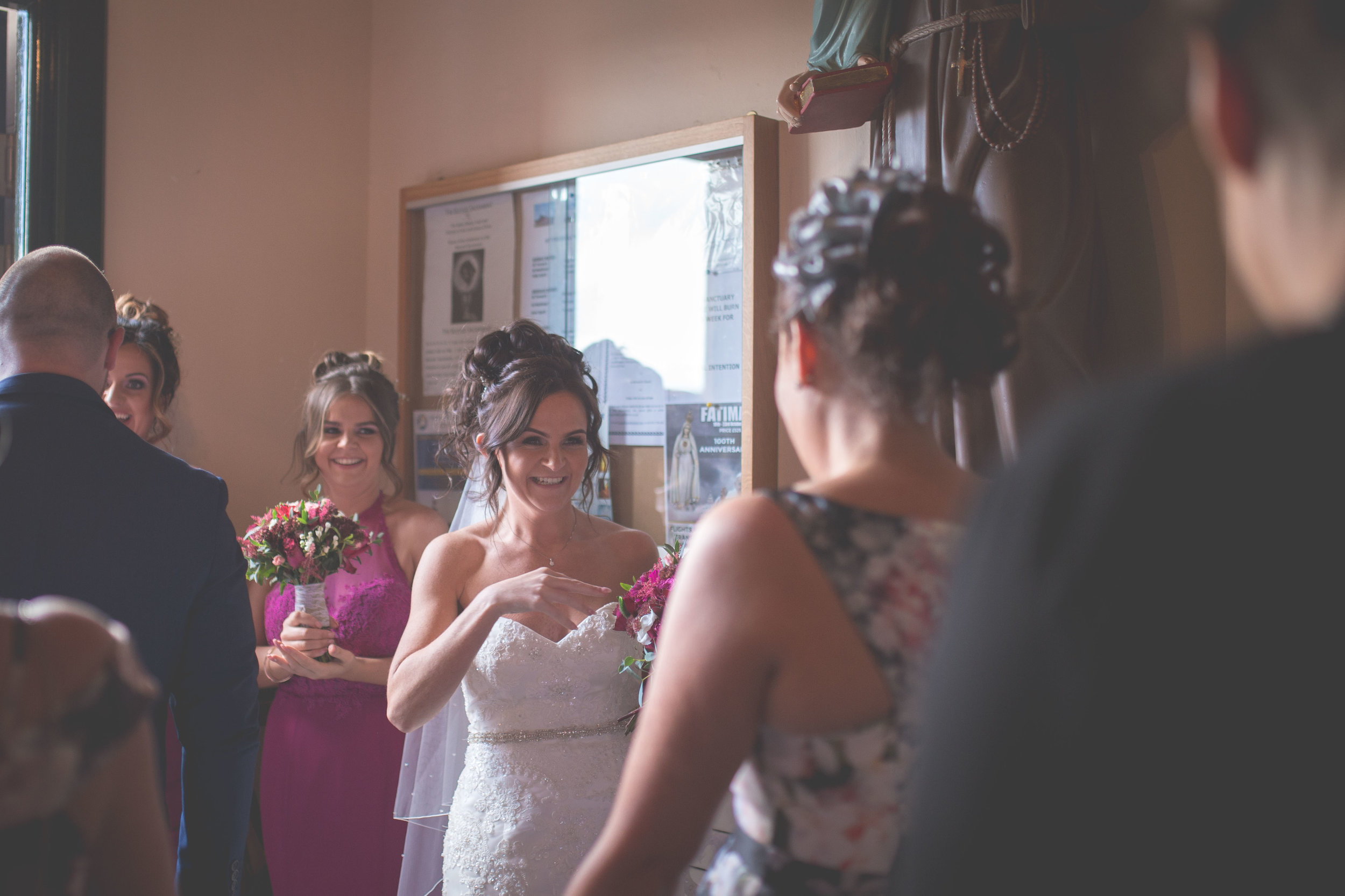 Aisling & Andy - Ceremony-161.jpg