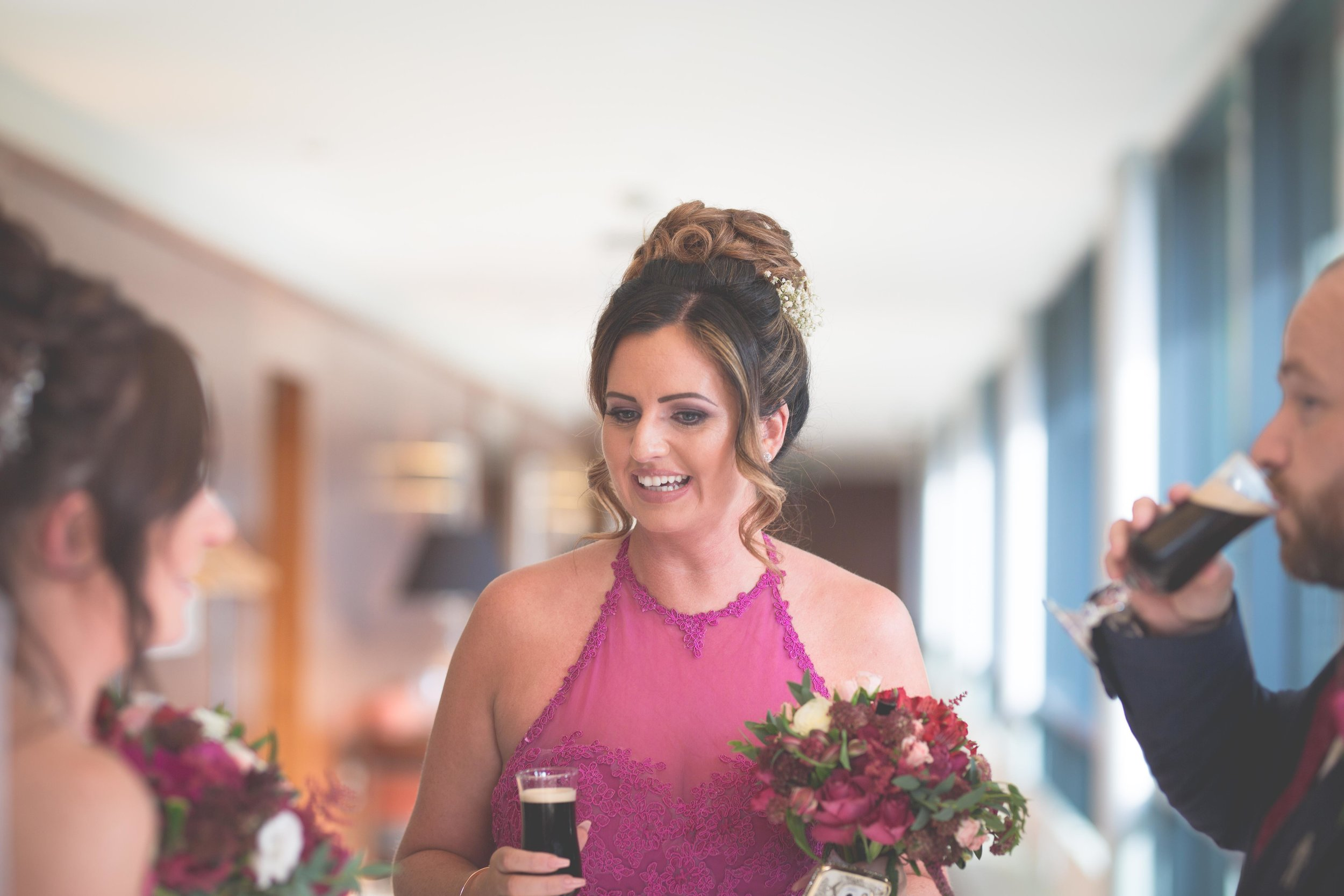 Aisling & Andy - Reception-54.jpg