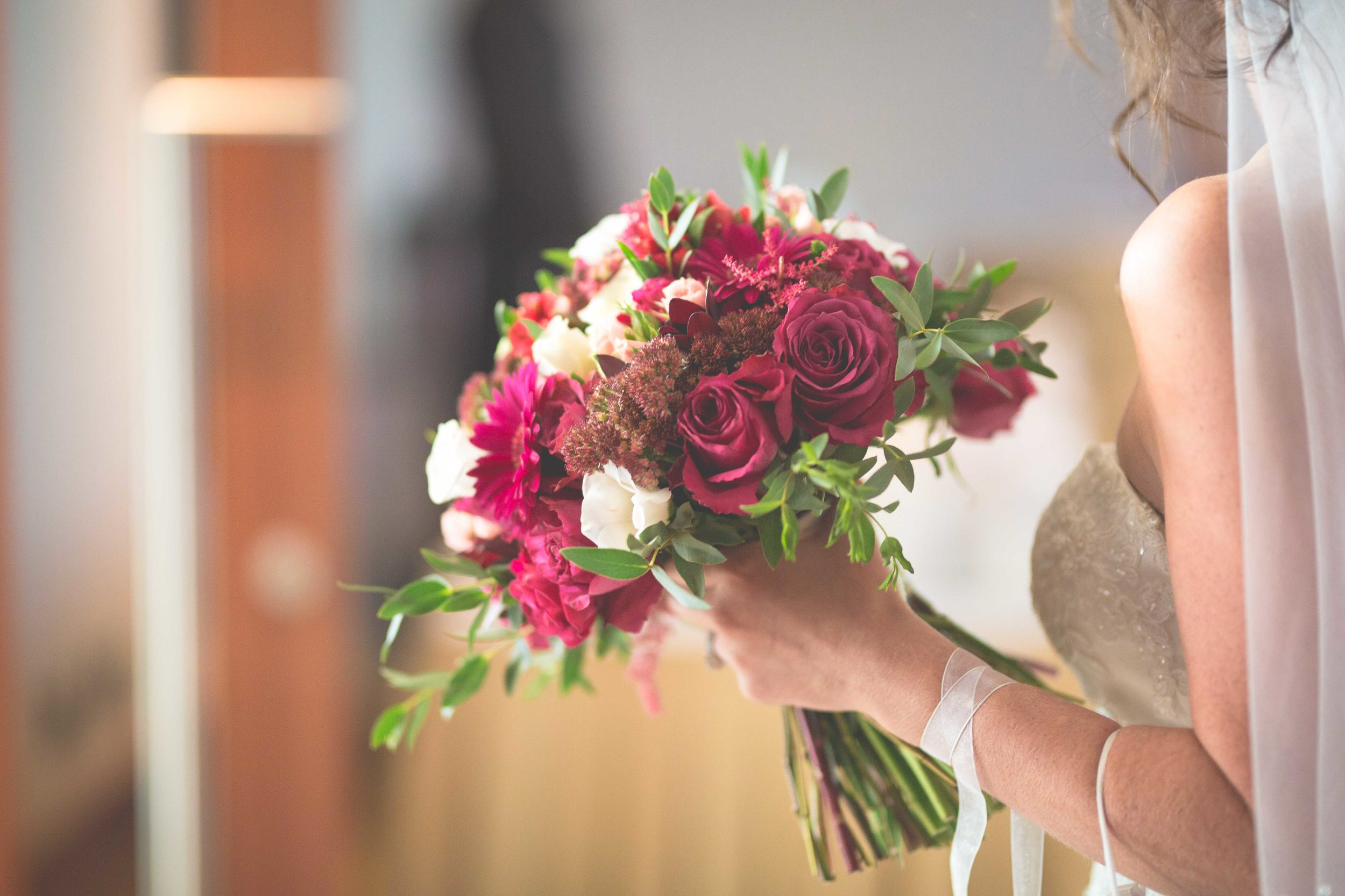 Aisling & Andy - Reception-53.jpg
