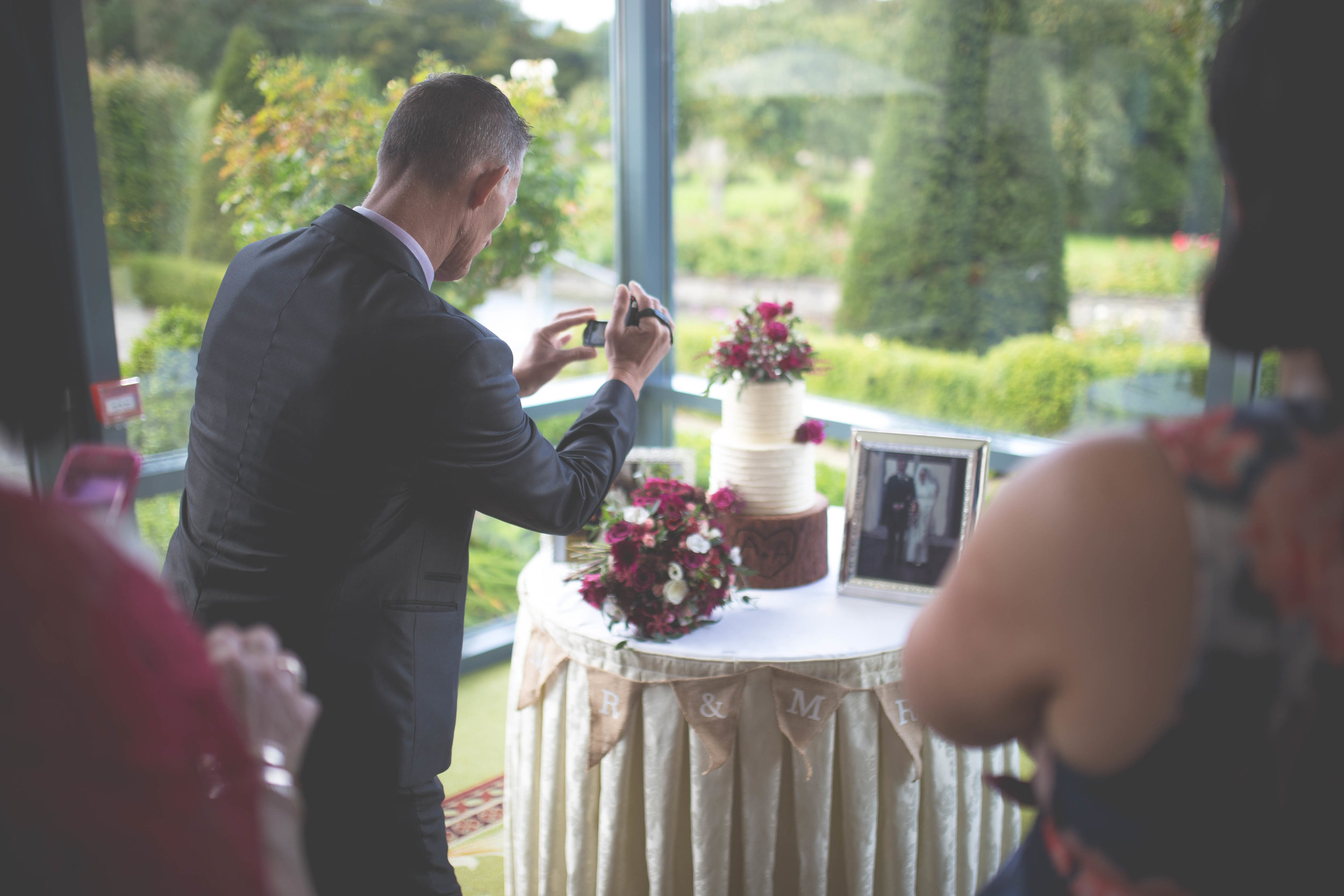 Aisling & Andy - Reception-56.jpg