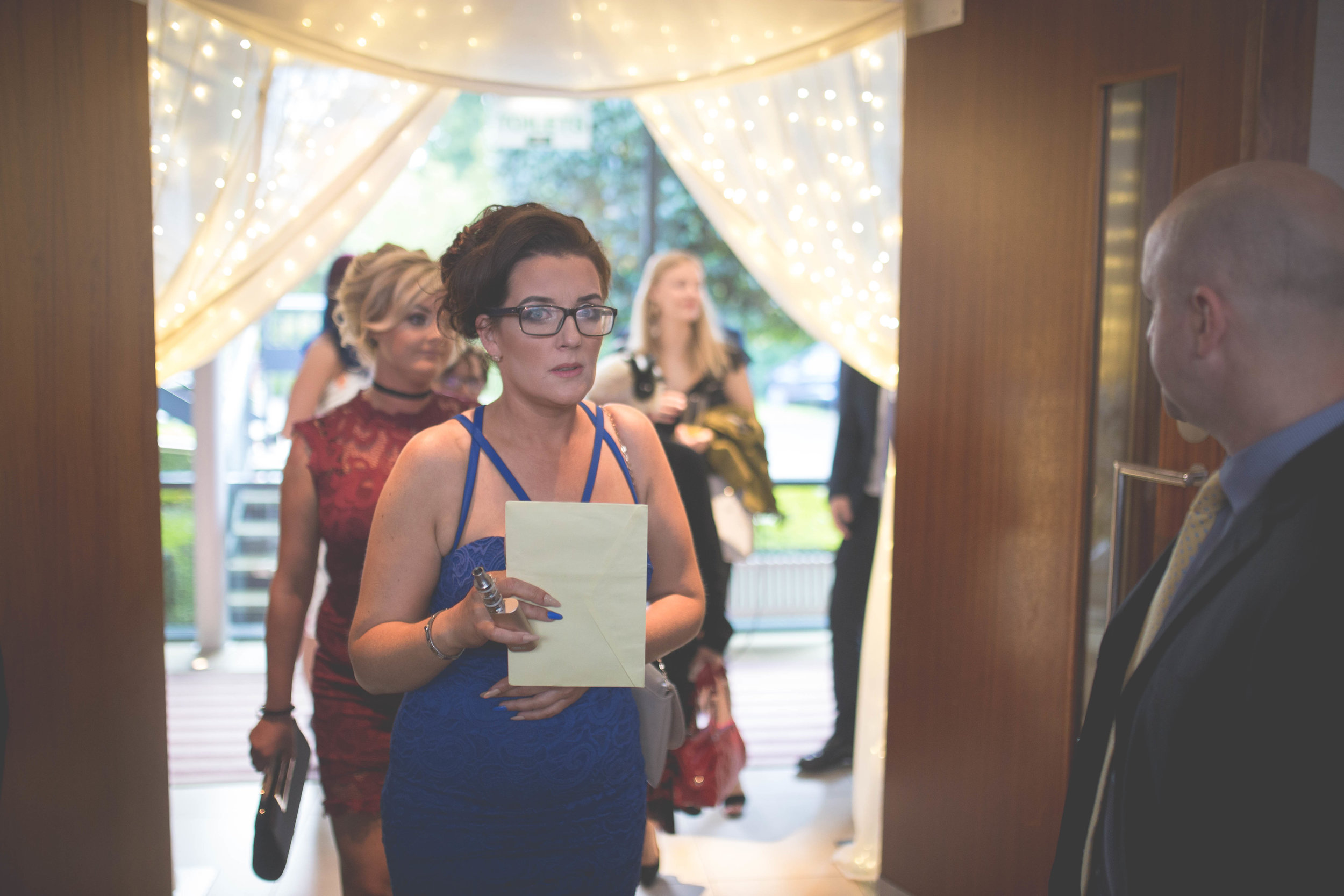 Aisling & Andy - Reception-57.jpg