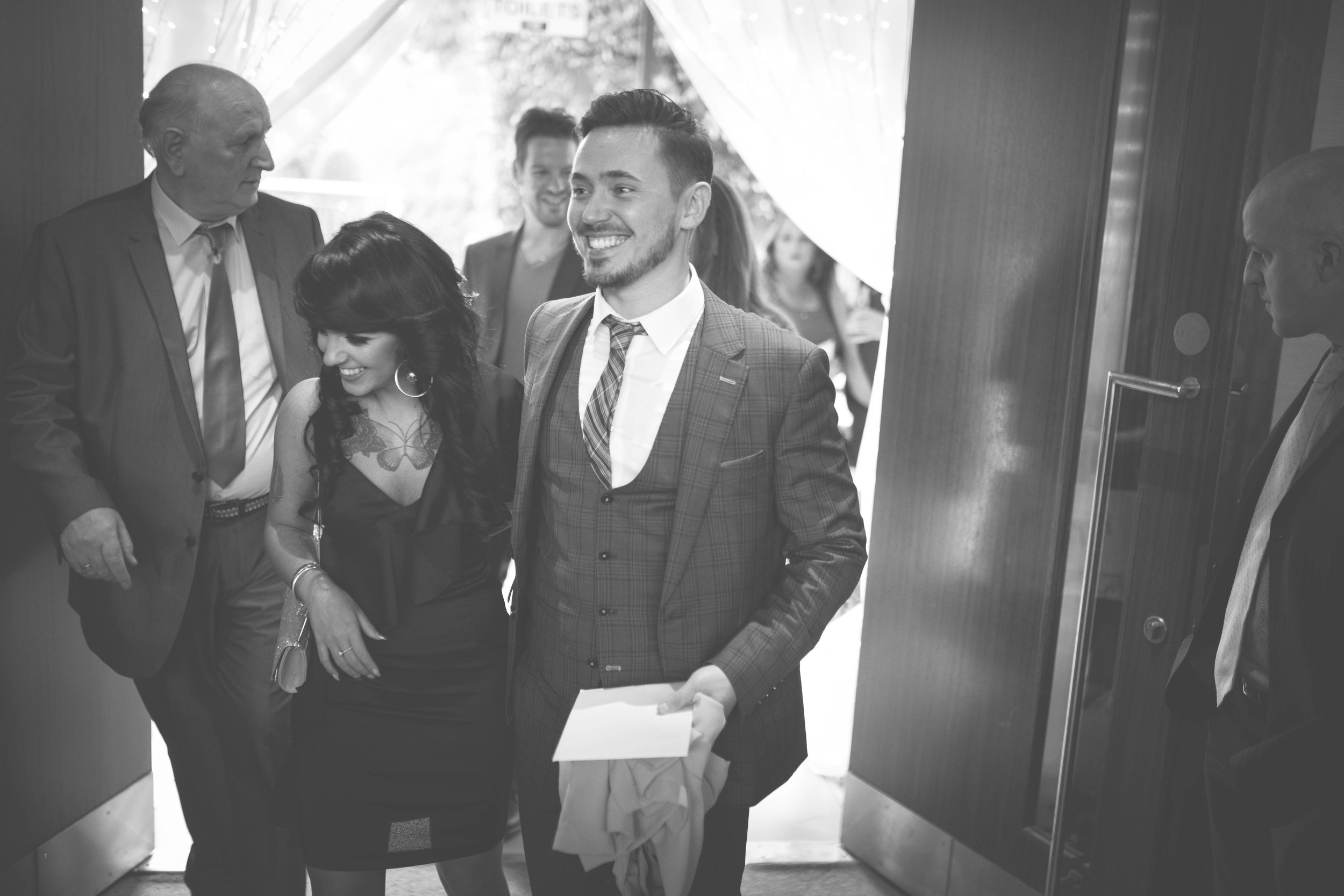 Aisling & Andy - Reception-58.jpg