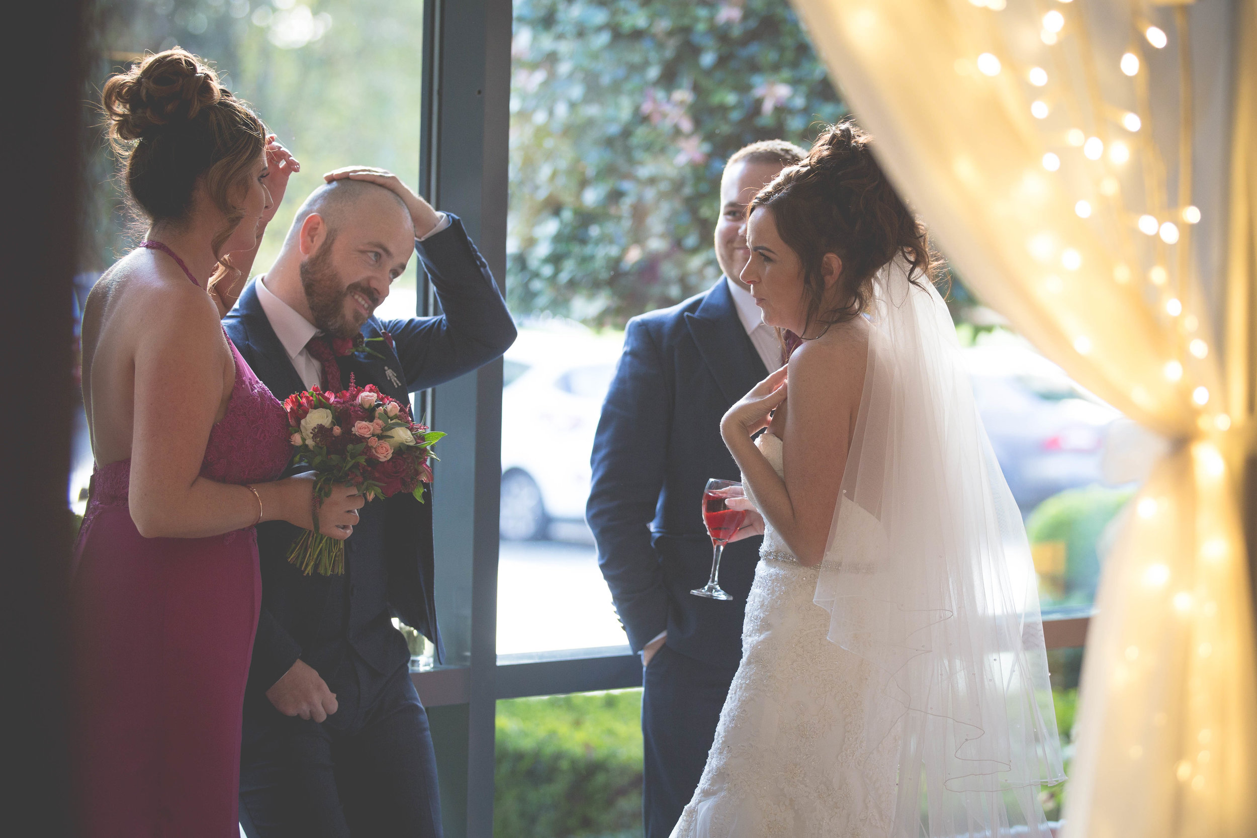 Aisling & Andy - Reception-60.jpg