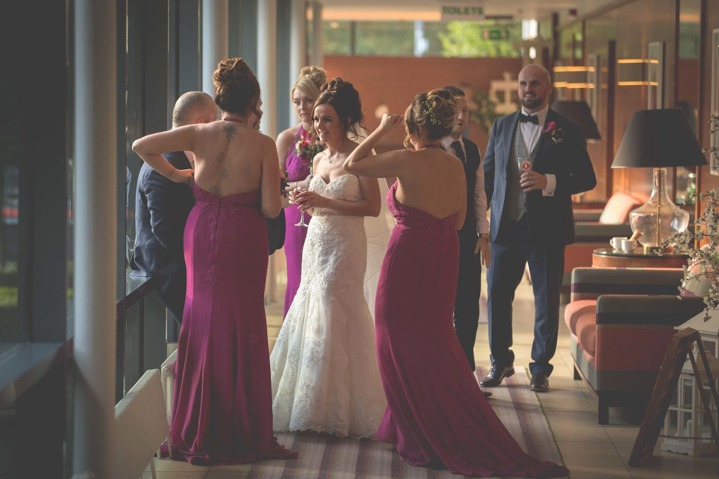 Aisling & Andy - Reception-61.jpg