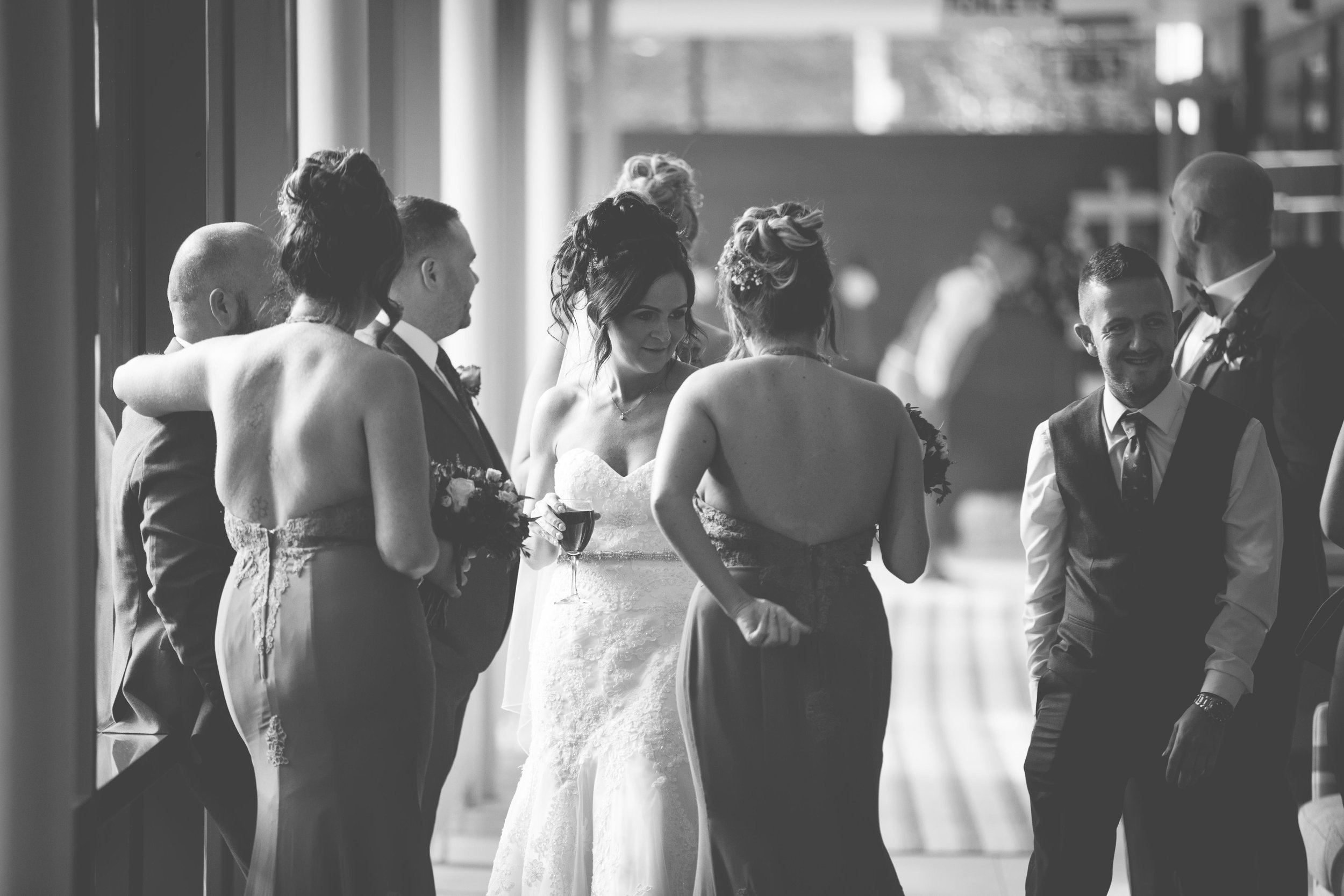 Aisling & Andy - Reception-62.jpg