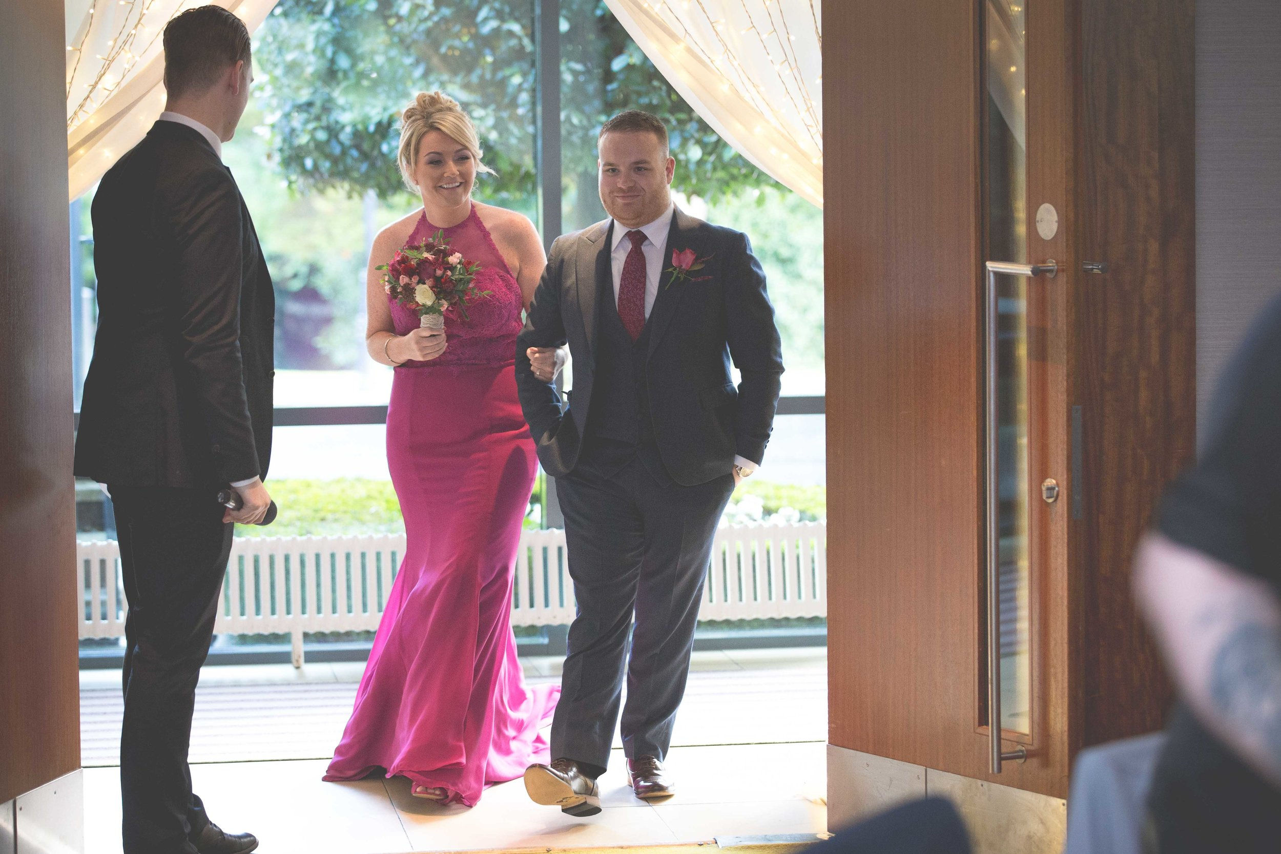Aisling & Andy - Reception-65.jpg
