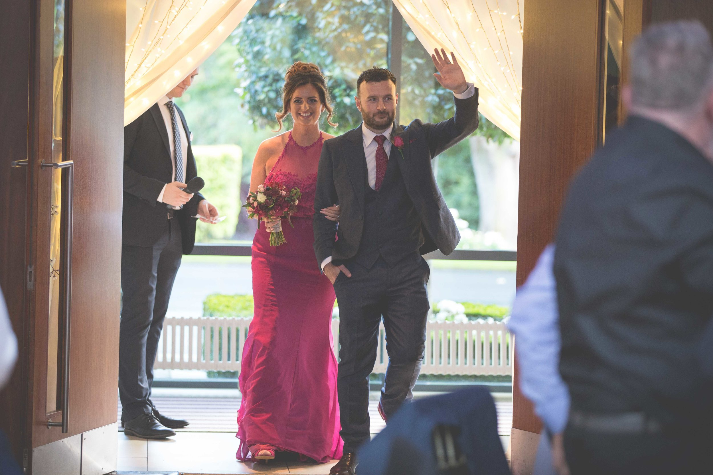 Aisling & Andy - Reception-64.jpg