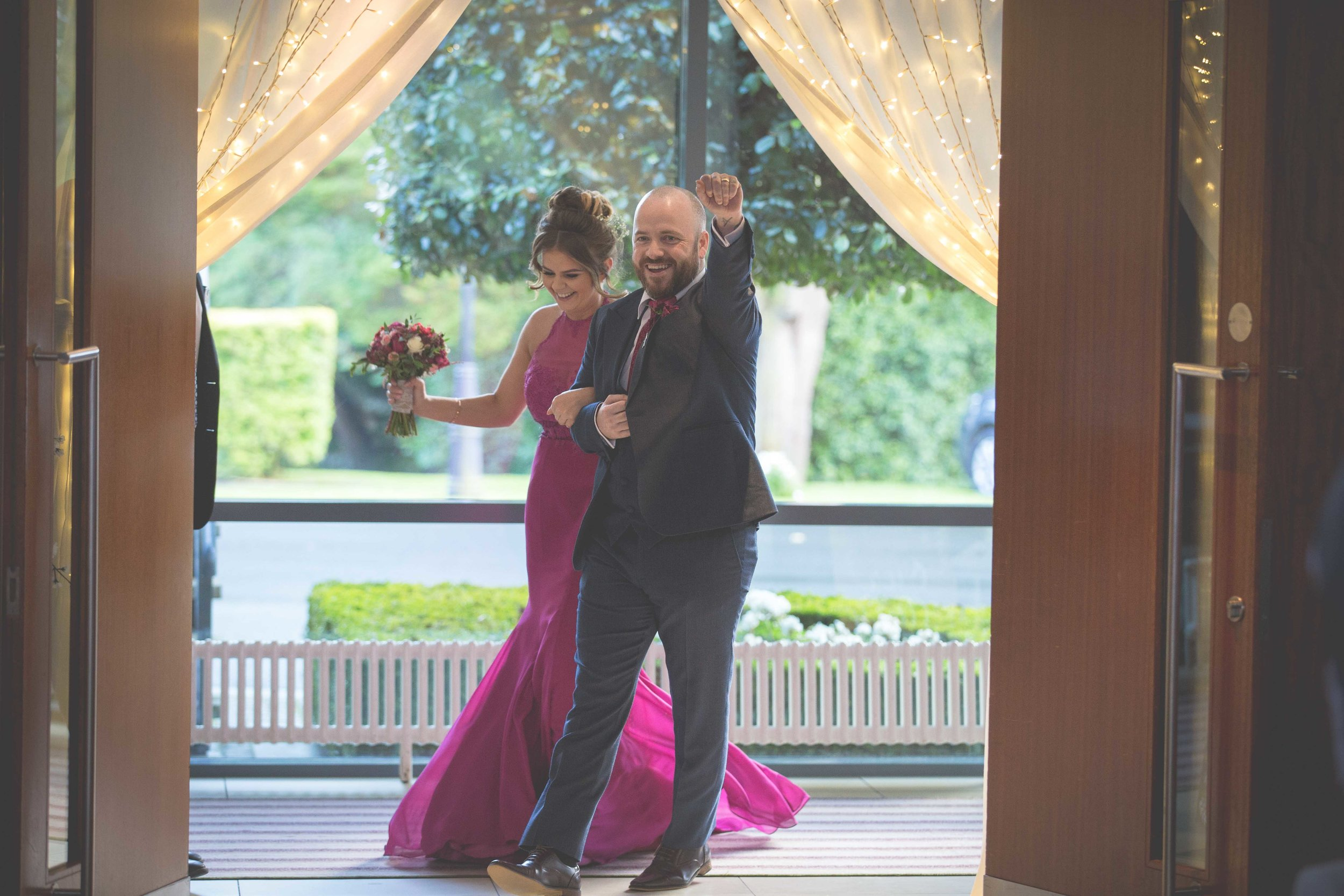 Aisling & Andy - Reception-67.jpg