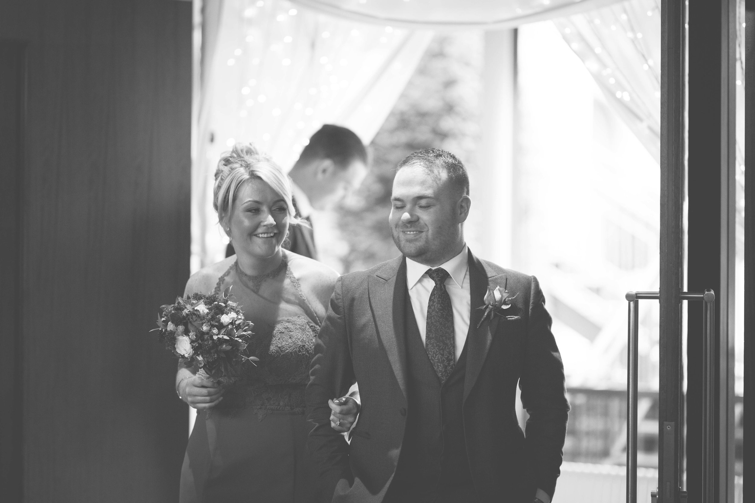 Aisling & Andy - Reception-66.jpg