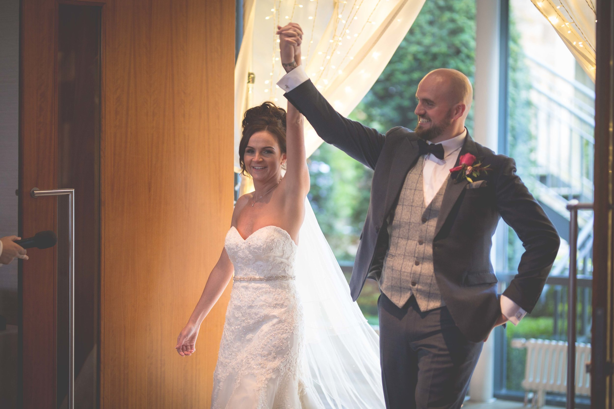 Aisling & Andy - Reception-69.jpg