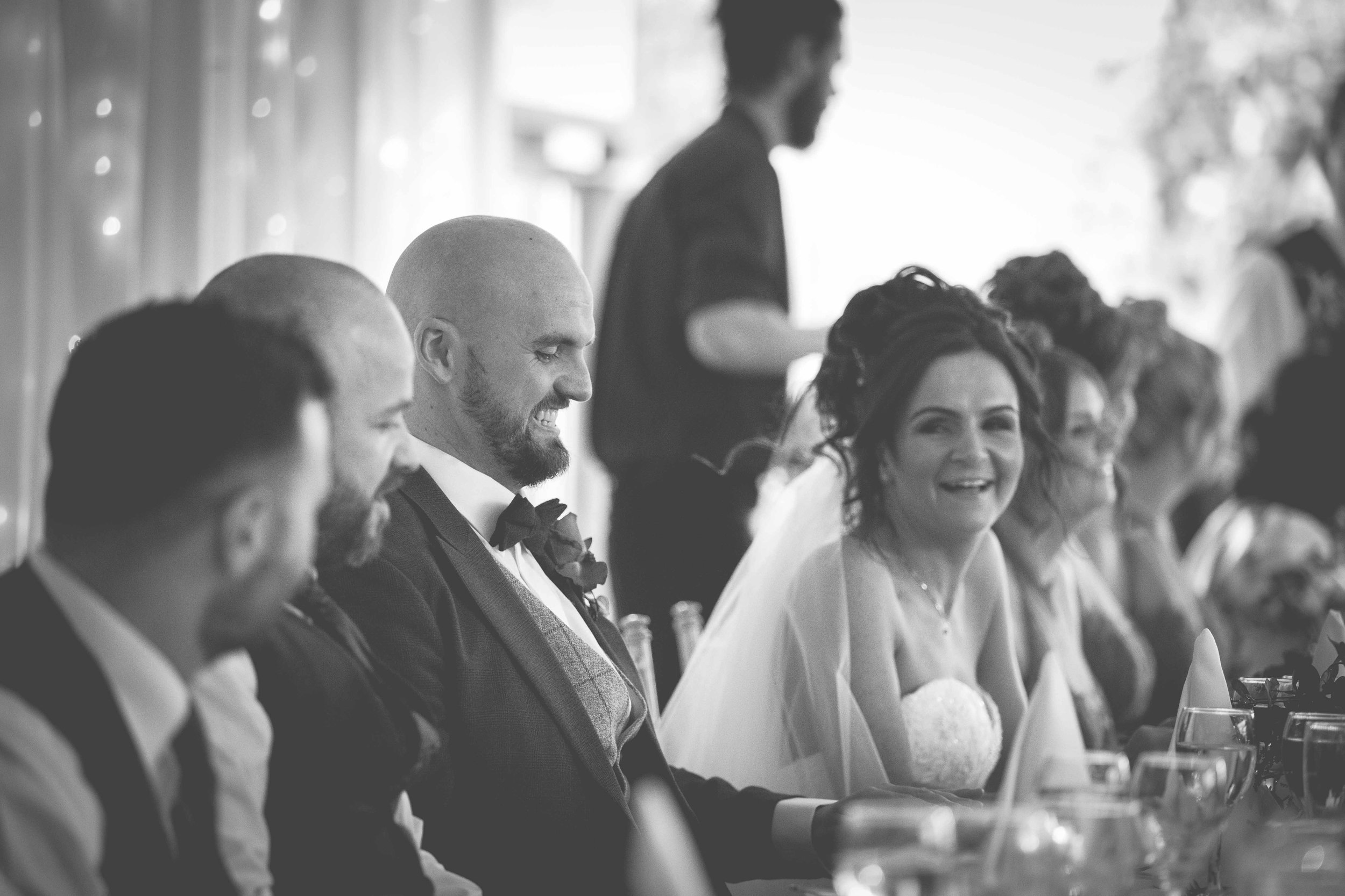 Aisling & Andy - Reception-73.jpg