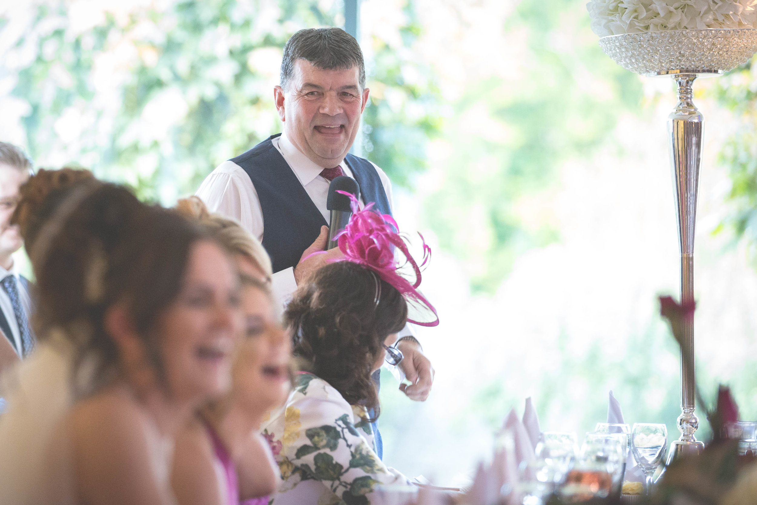 Aisling & Andy - Reception-72.jpg