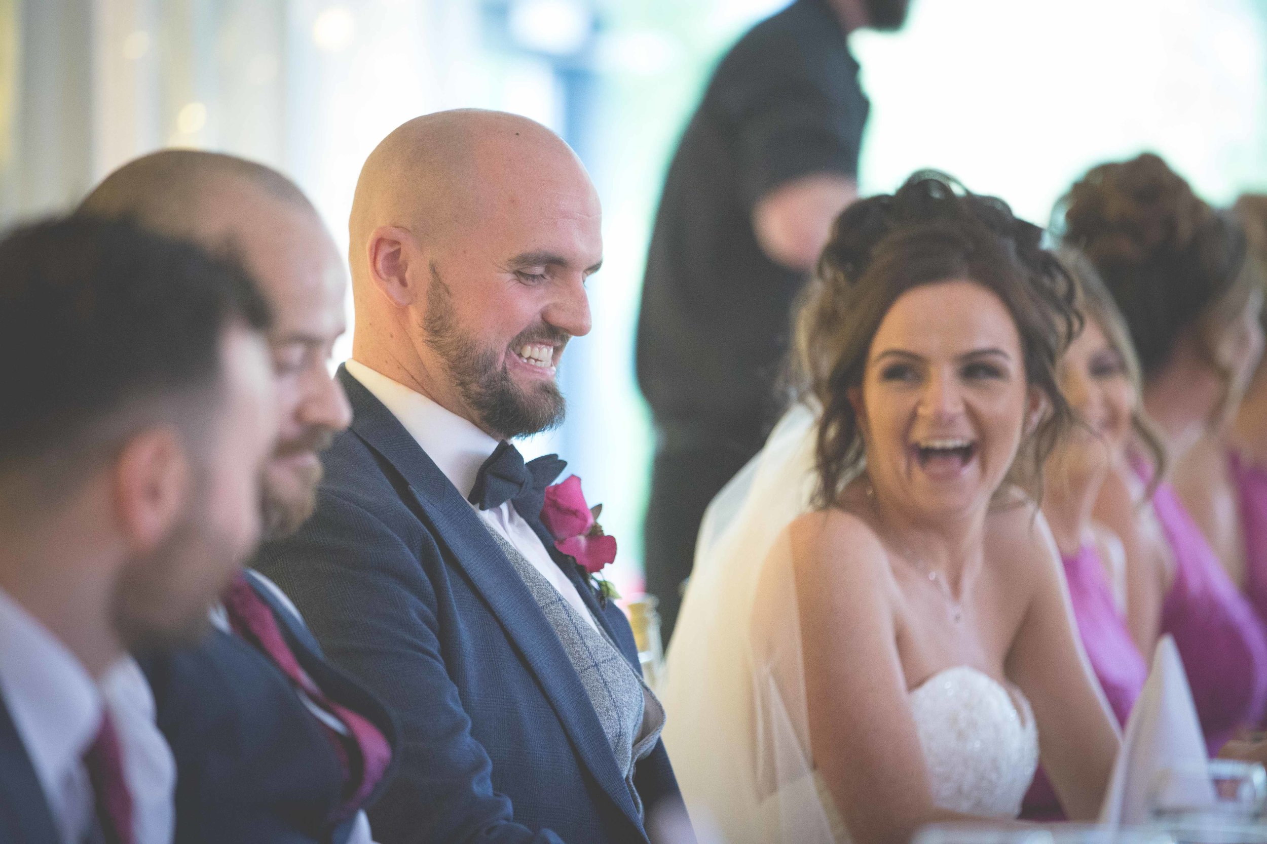 Aisling & Andy - Reception-74.jpg