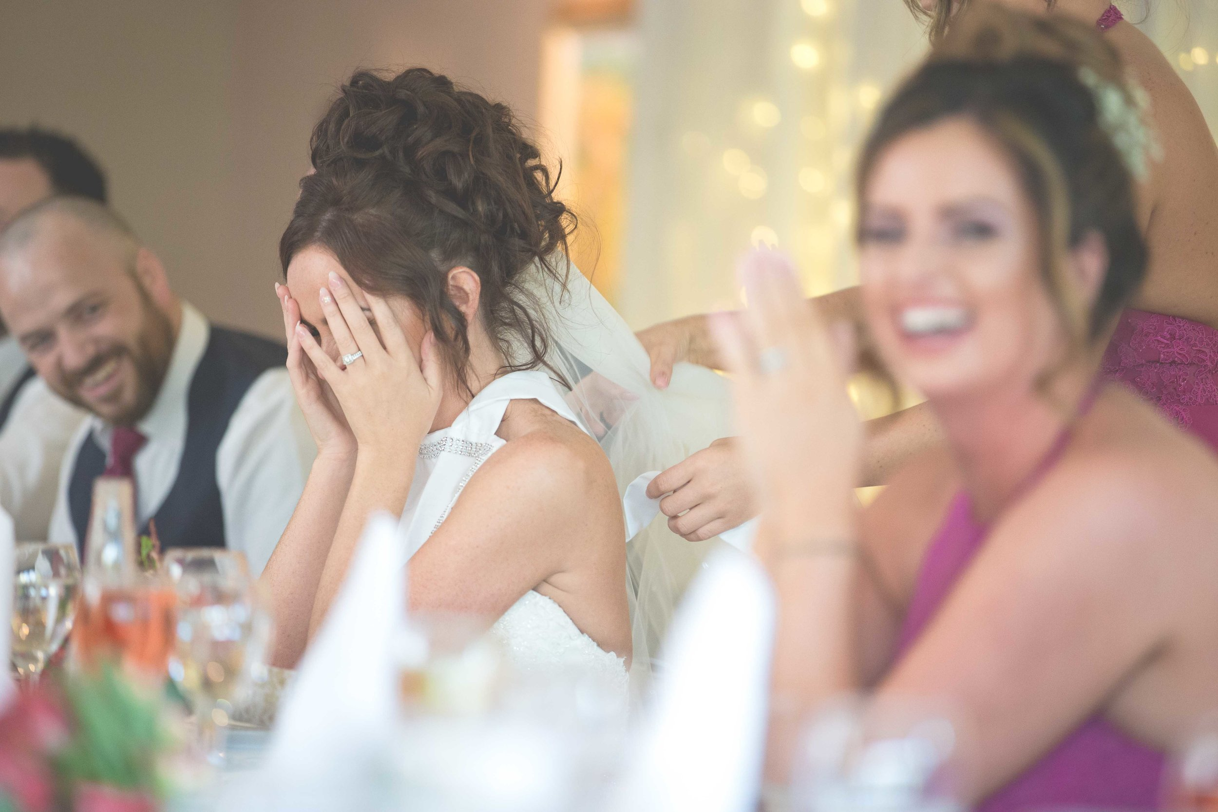 Aisling & Andy - Reception-79.jpg