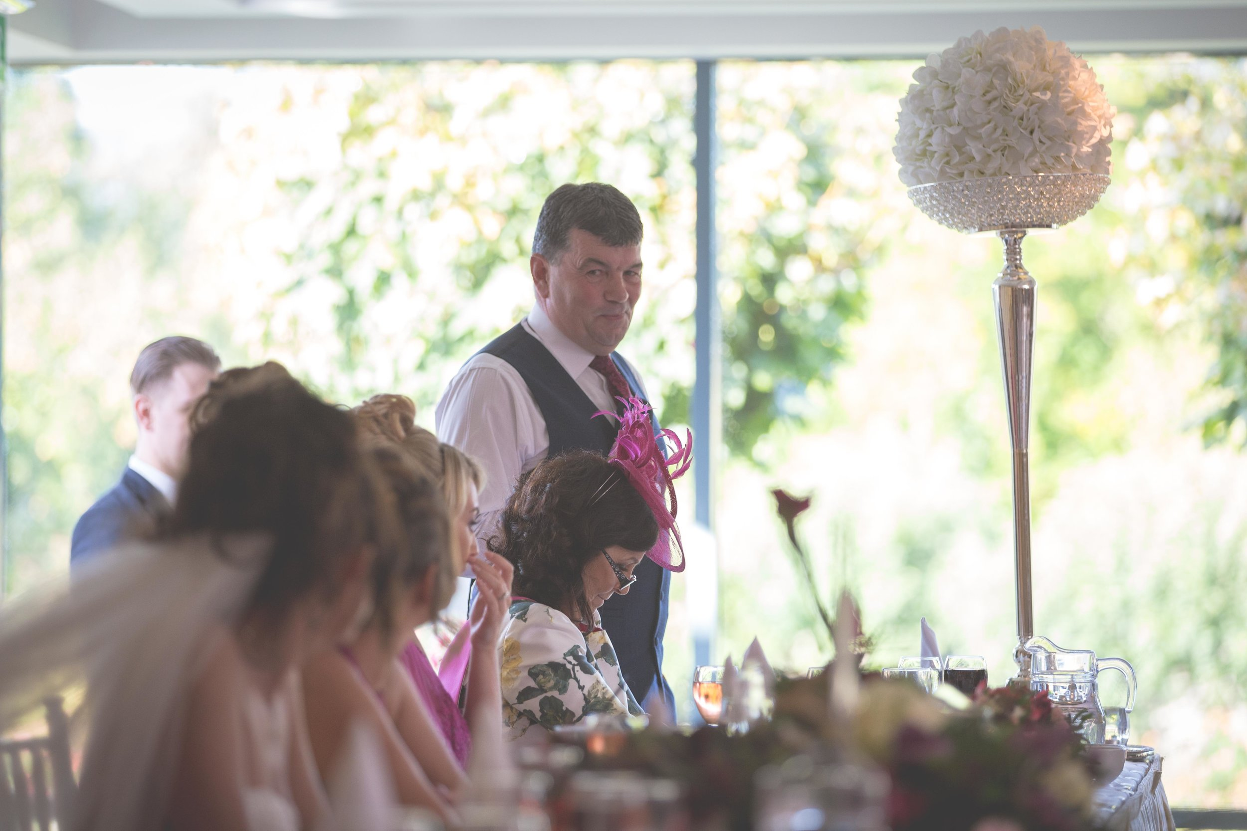 Aisling & Andy - Reception-78.jpg
