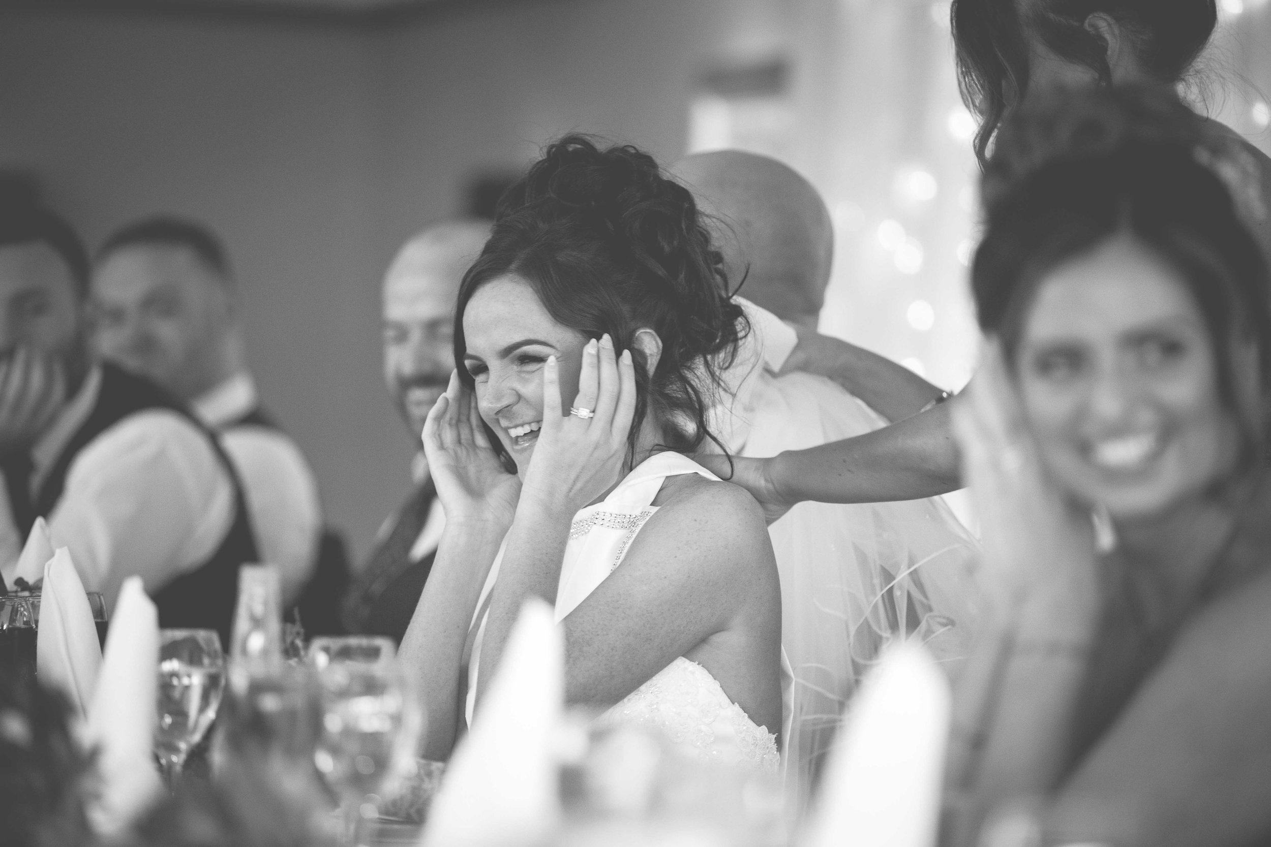 Aisling & Andy - Reception-80.jpg