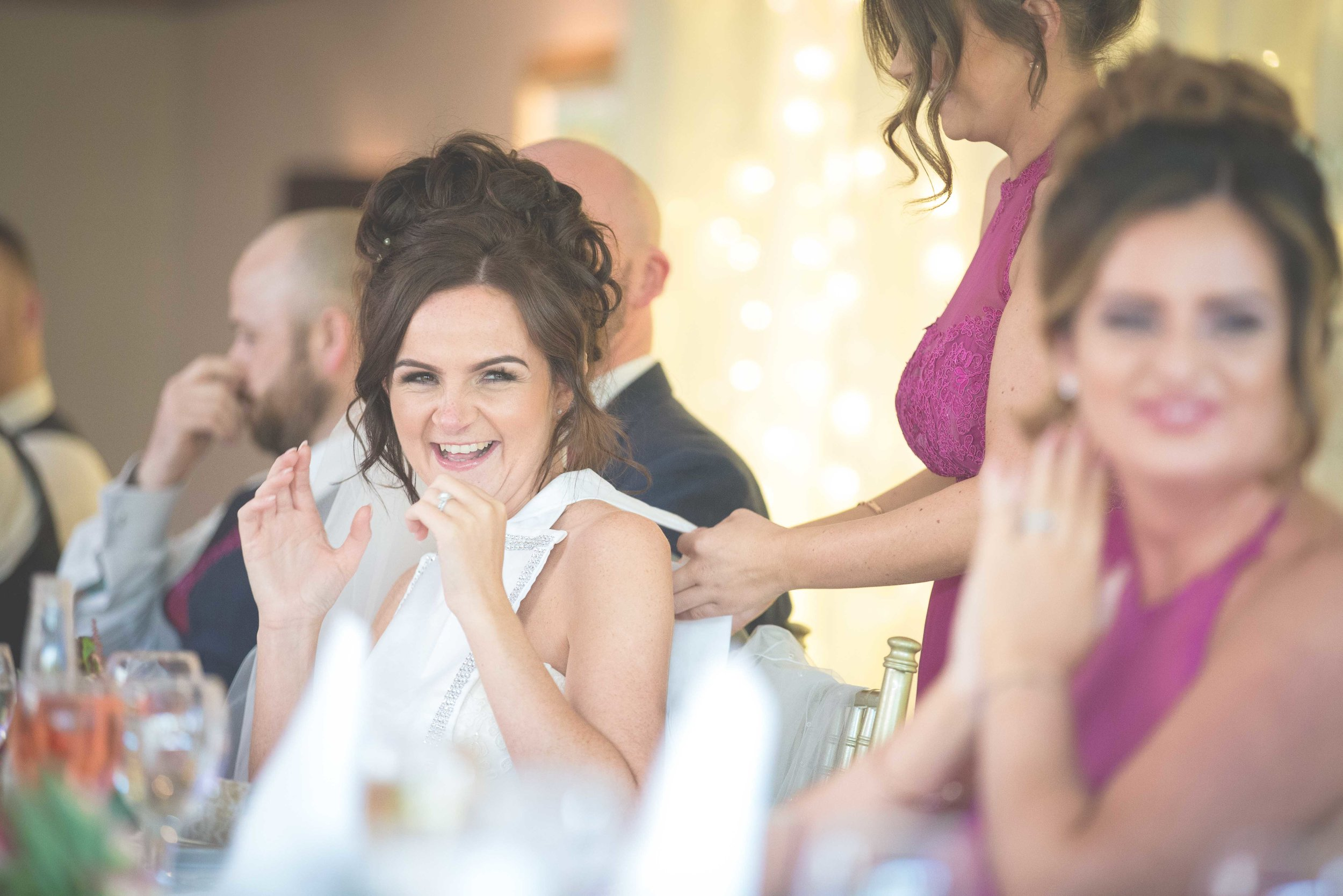 Aisling & Andy - Reception-81.jpg